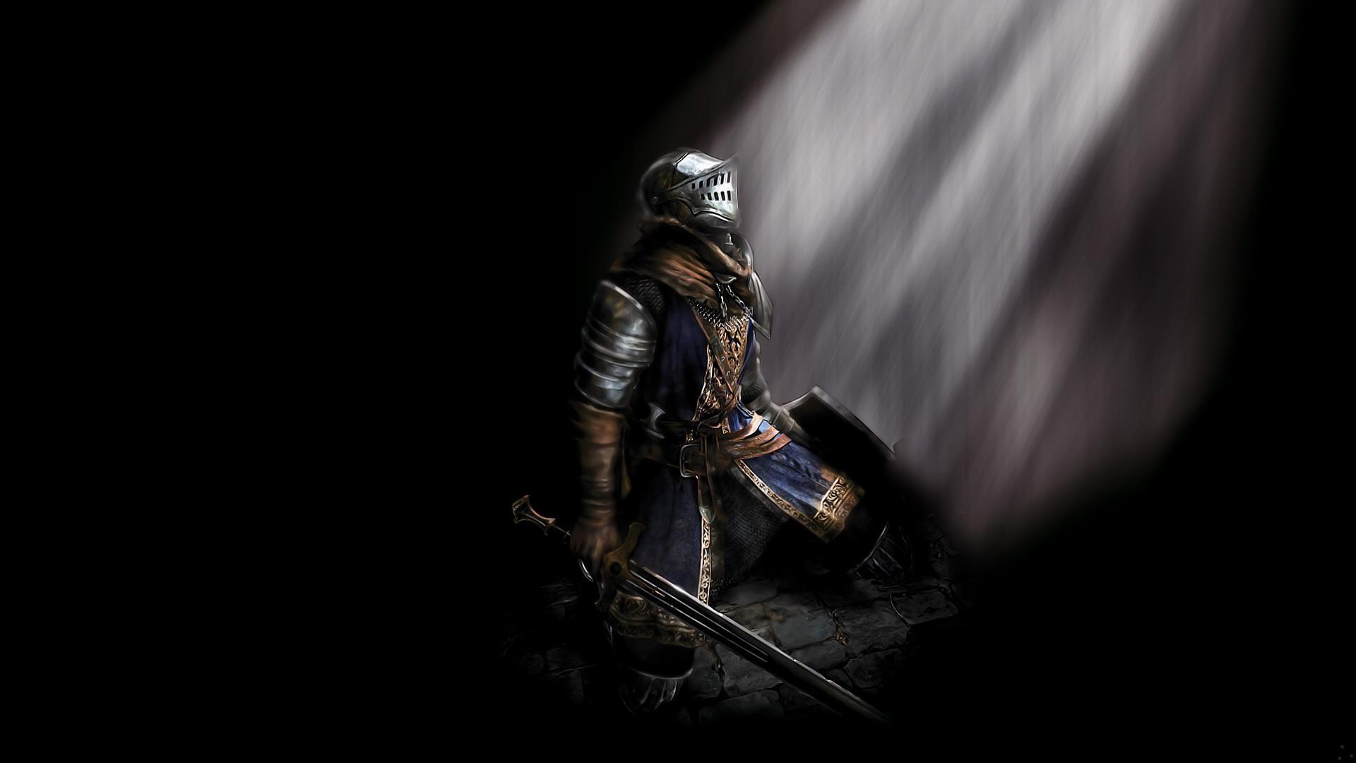 wallpaper.wiki-Free-HD-Dark-Souls-2-Wallpapers-
