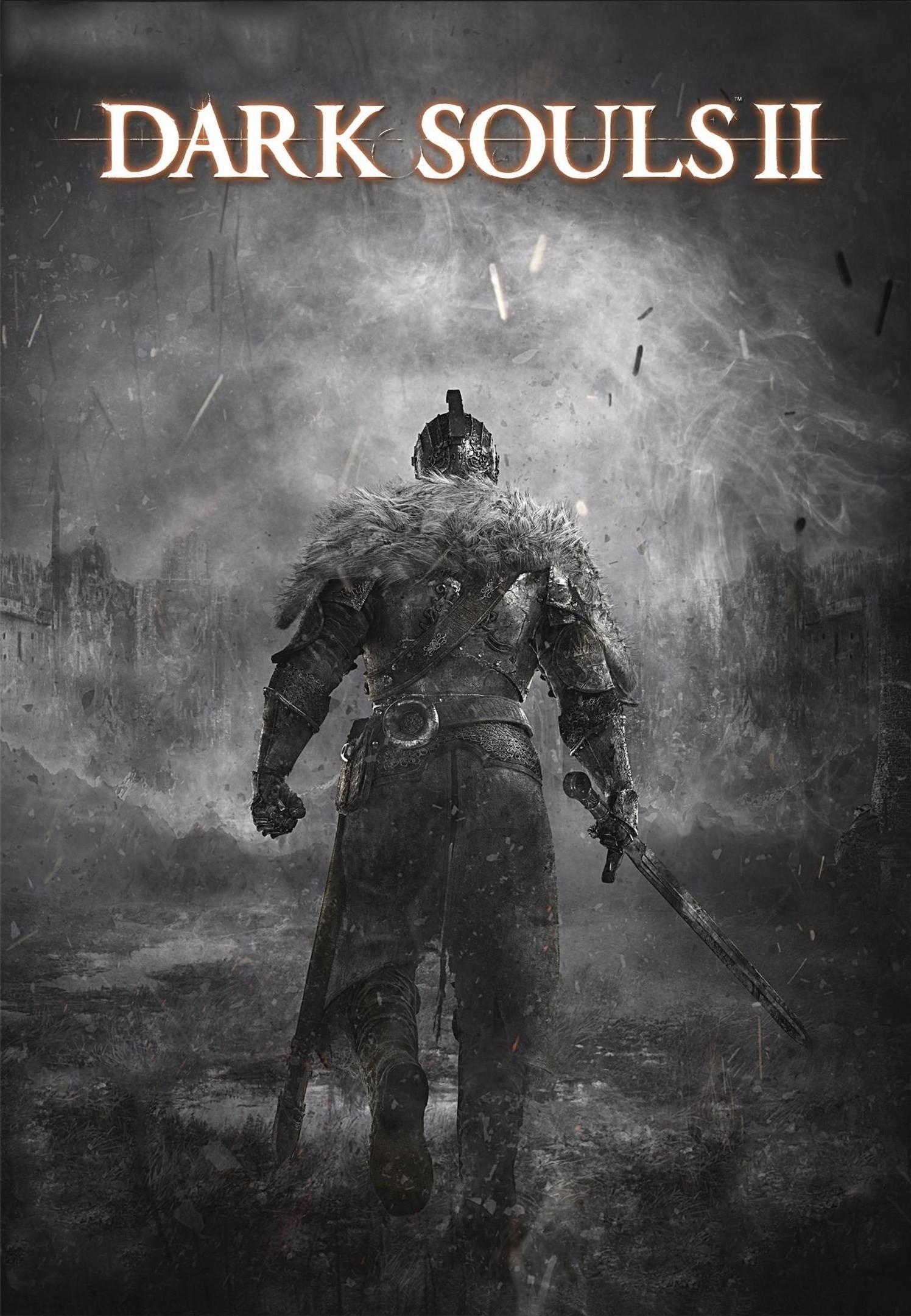 71 Dark Souls 3 Iphone