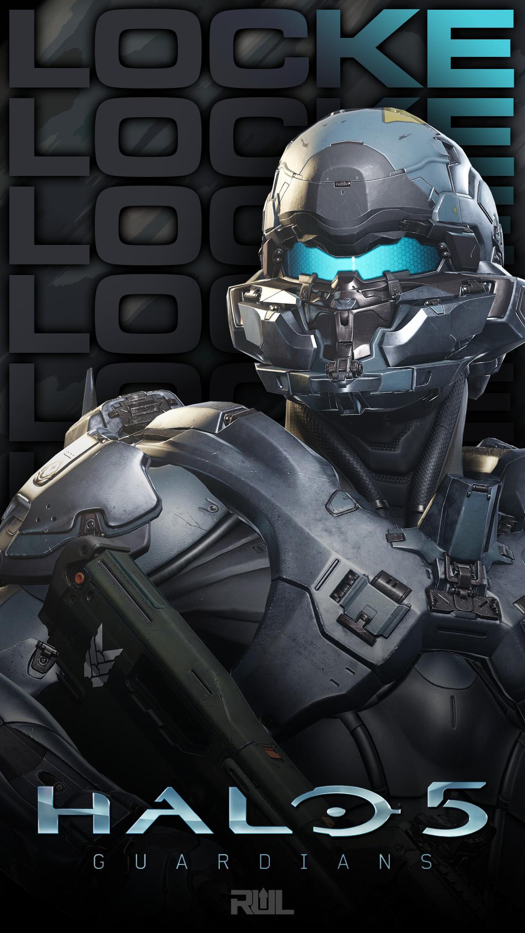 Halo 5: Guardians Social Media | Ready Up Live