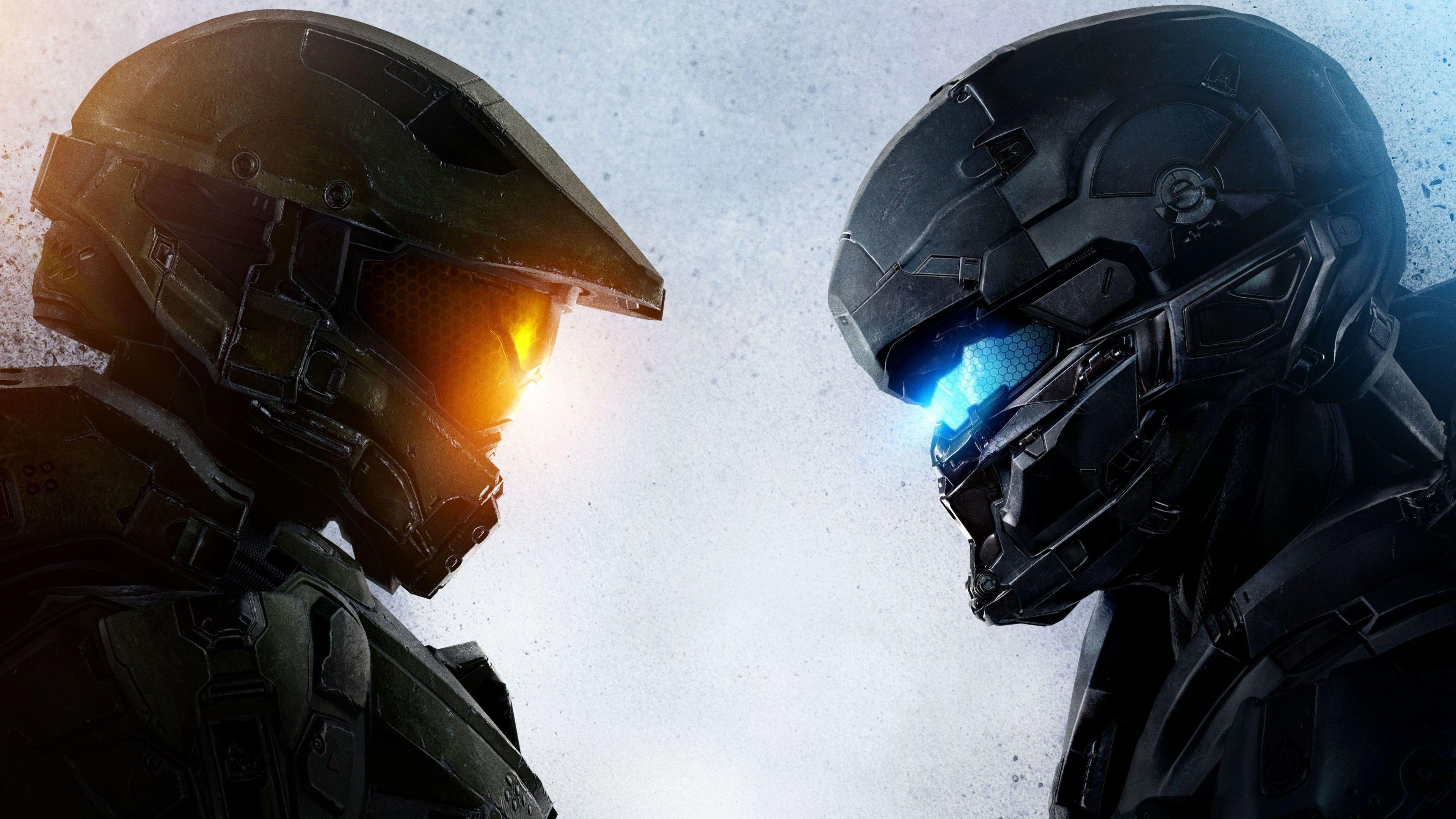 Halo 5 Master Chief Wallpaper Download HD Attachment 14139 .