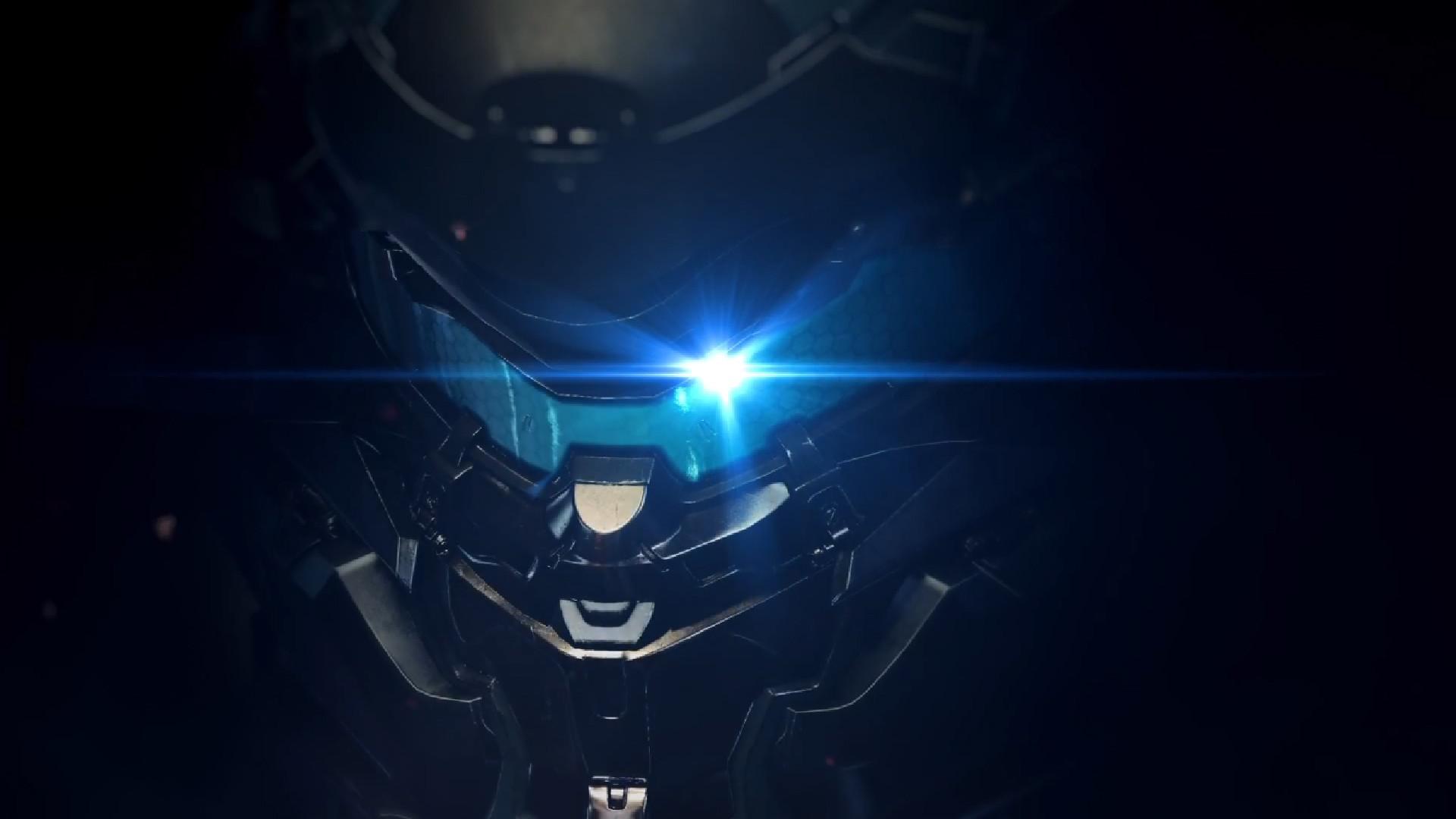 Halo 5 Animated Wallpaper – WallpaperSafari
