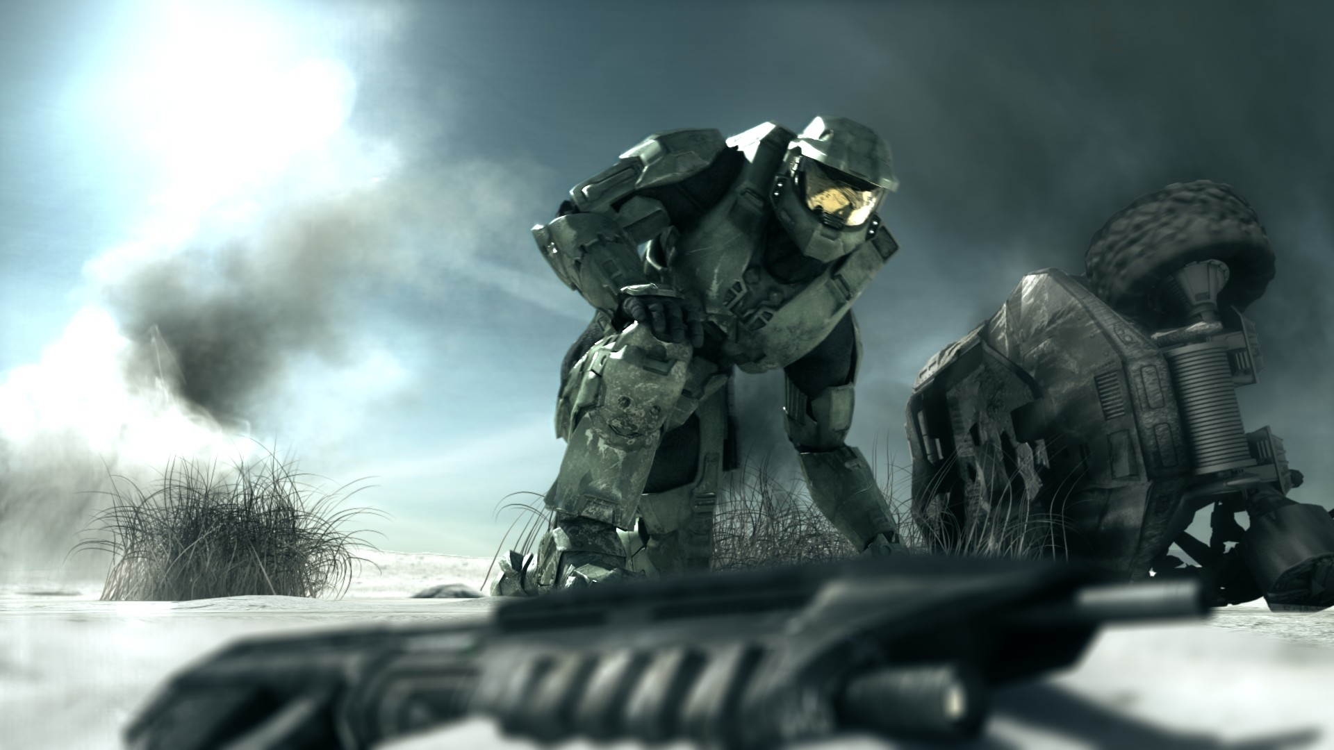Halo-Wallpaper-5-by-mountwall-1 ?