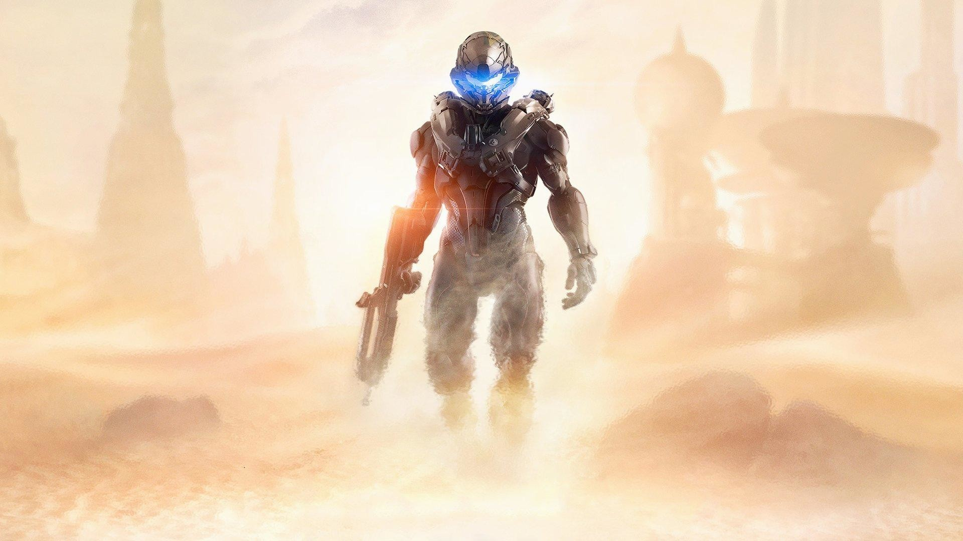 Video-Game-Halo-Guardians-wallpaper-wp20010060