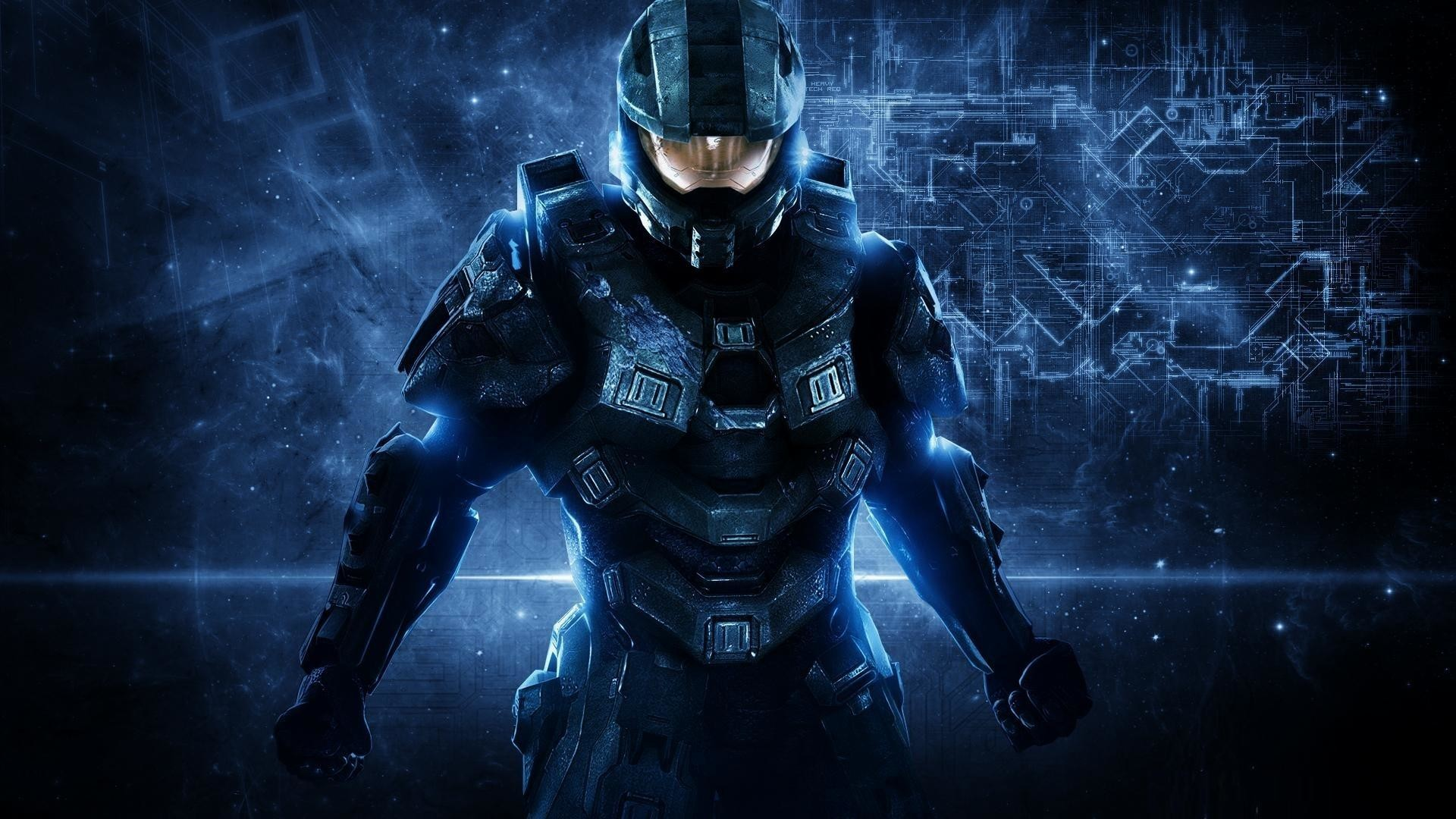 halo-5-hd-background-backgrounds