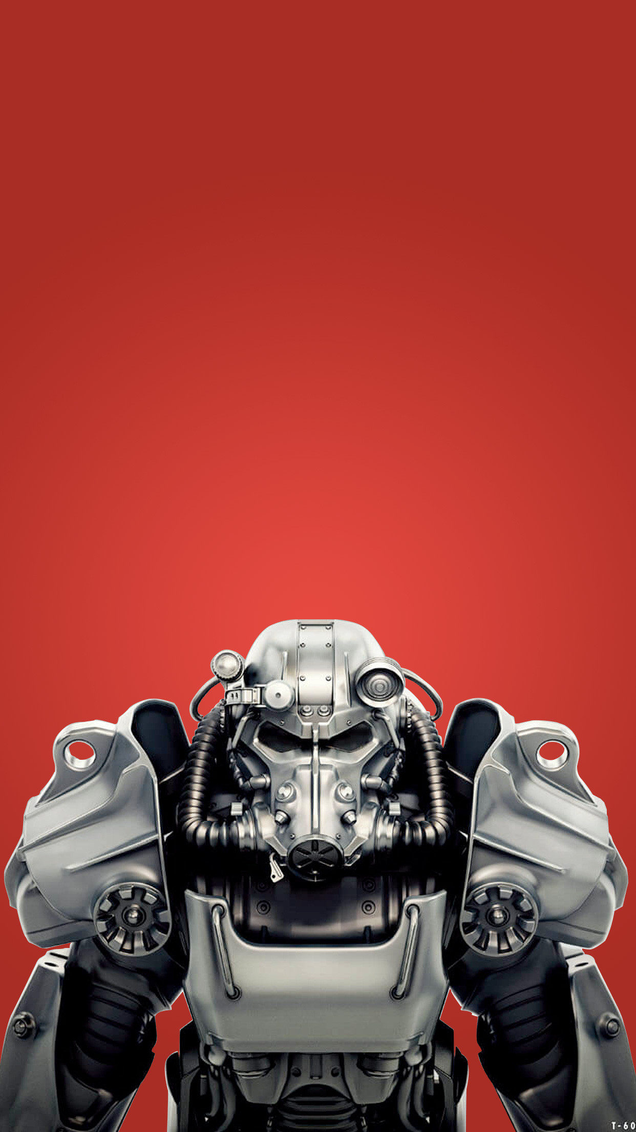 … fallout 4 power armor mobile wallpapers for your phone benjamin …