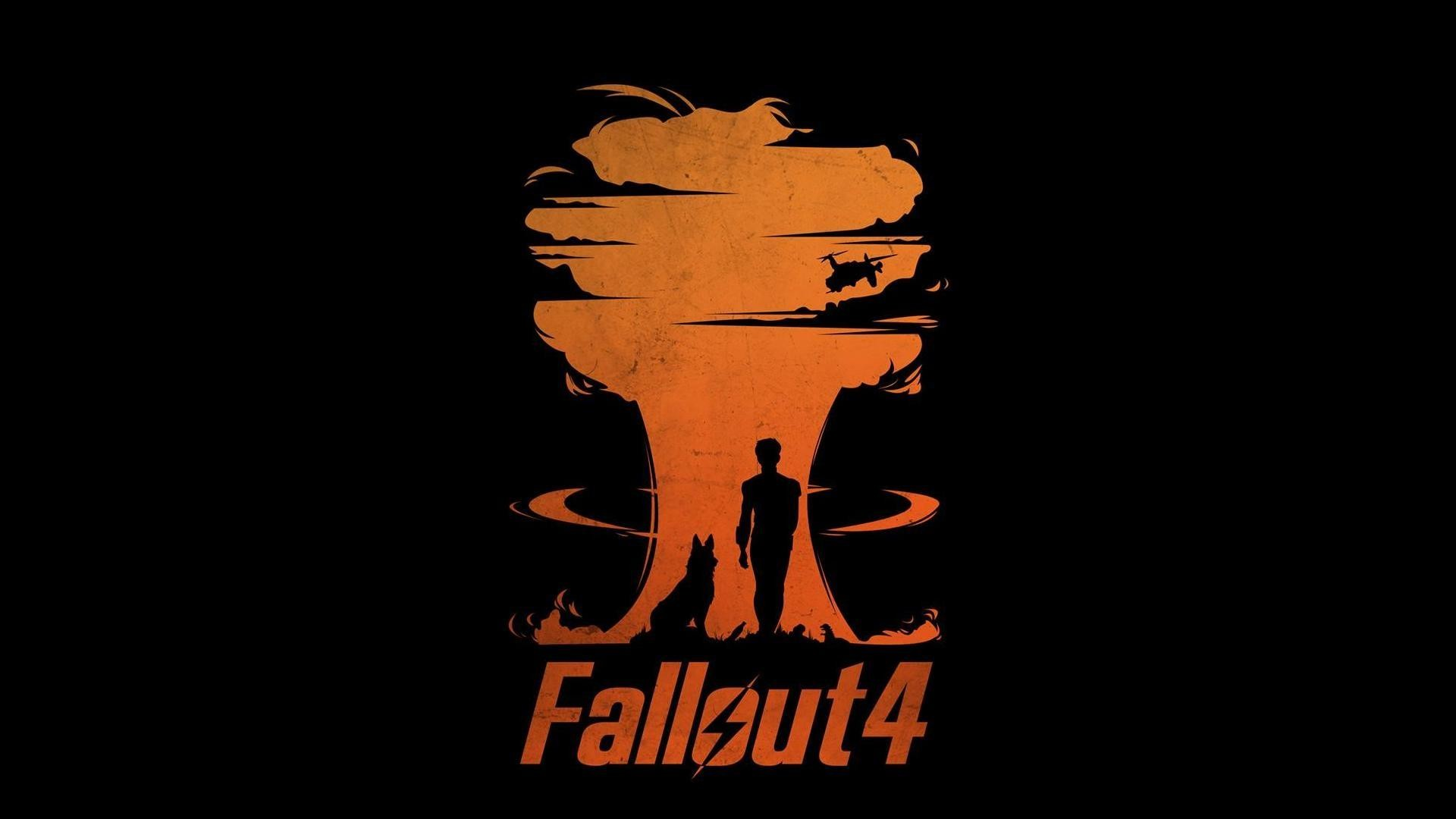 Fallout Please Stand By Wallpaper High Definition On Wallpaper Hd 1920 x  1080 px 623.08 KB