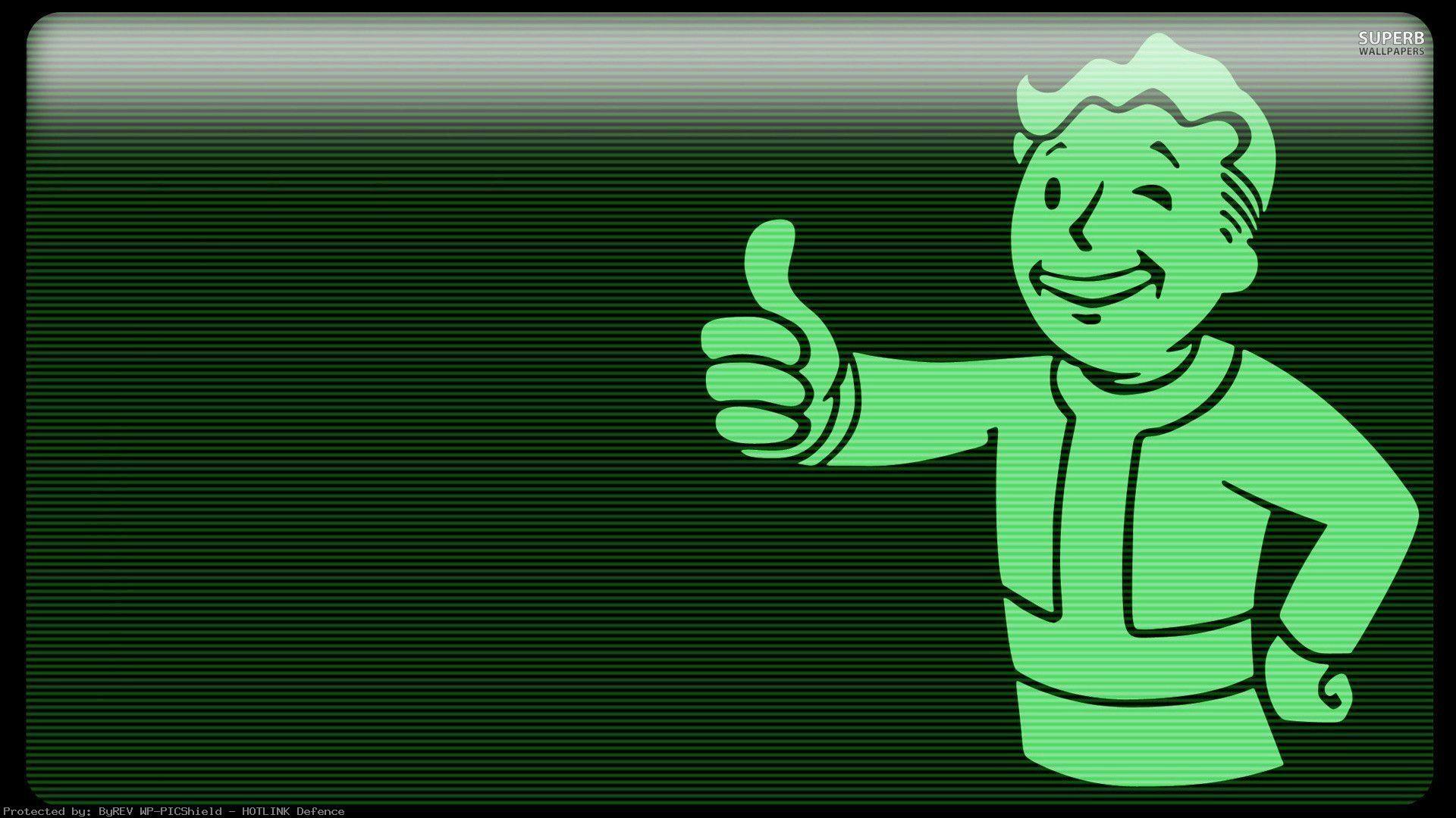 IPhone-Fallout-HD-Desktop-Backgrounds-%C3%97-Fallout