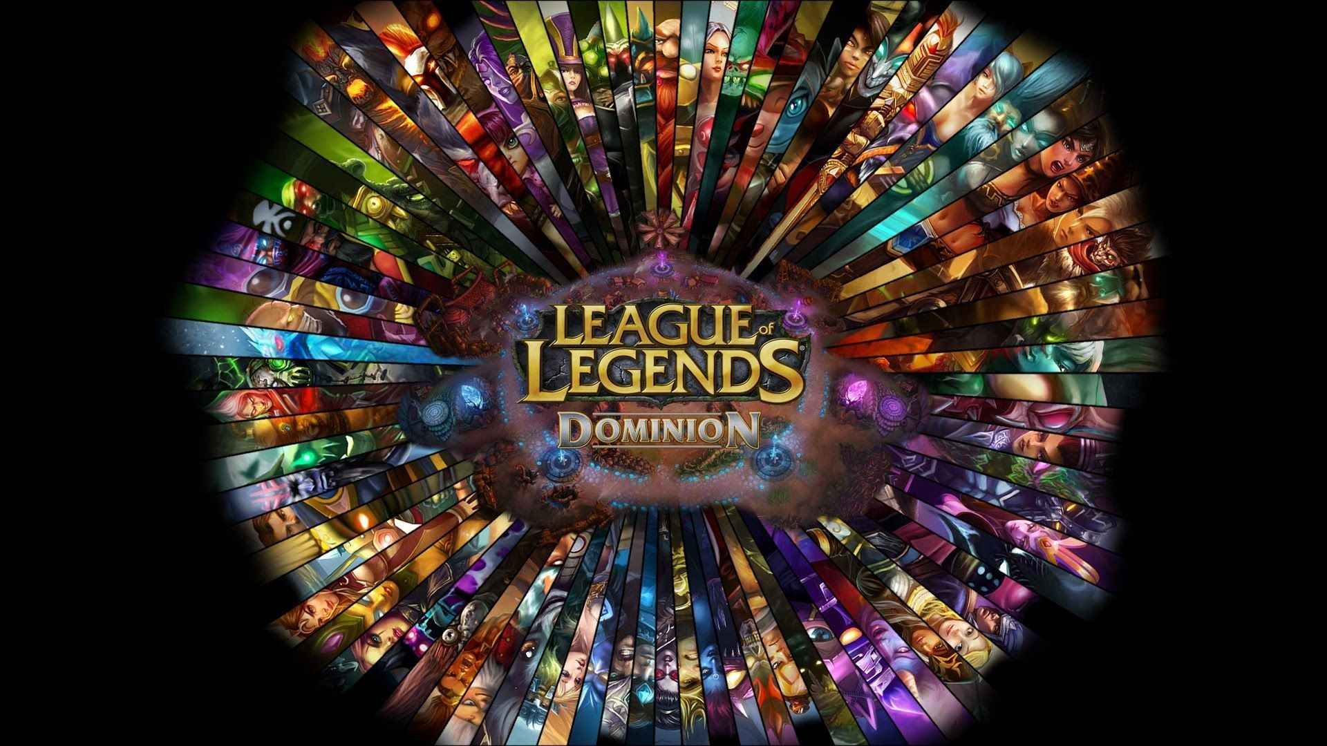 league-of-legends-dominion-champions-hd-wallpaper-1920×1080.