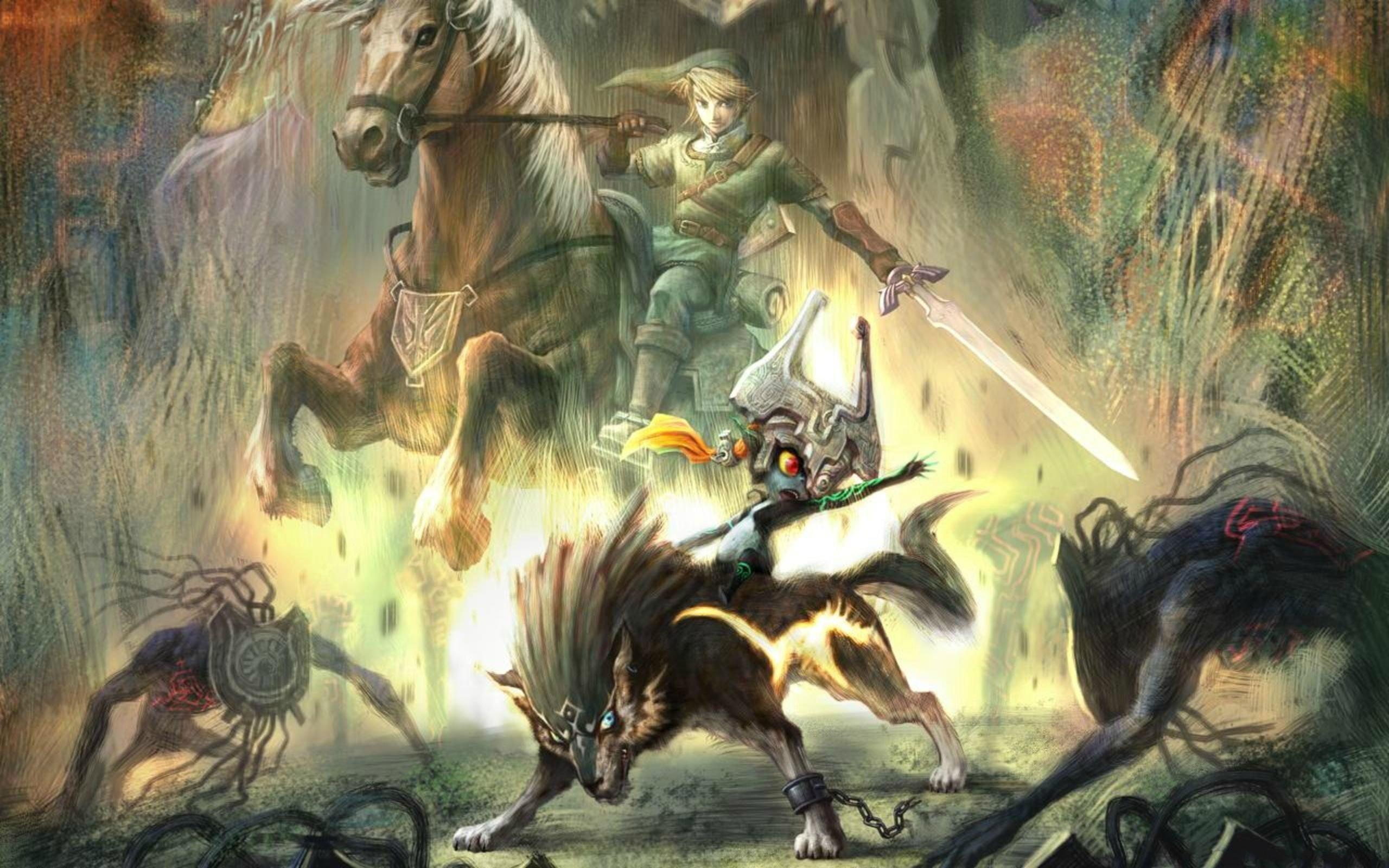 wallpaper.wiki-Free-Download-The-Legend-Of-Zelda-