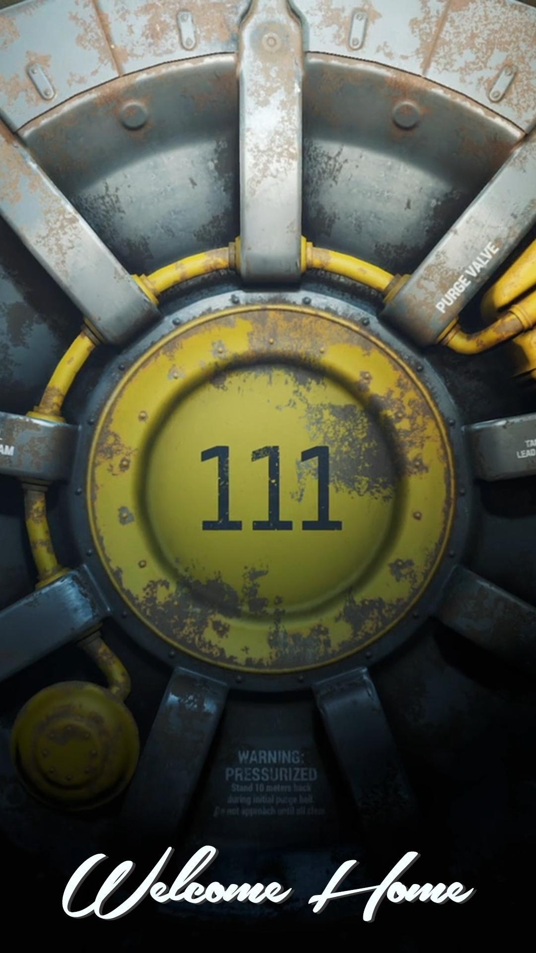 artwork Video Games Fallout New Vegas Wallpapers HD Desktop   HD Wallpapers    Pinterest   Fallout, Wallpaper and Artwork