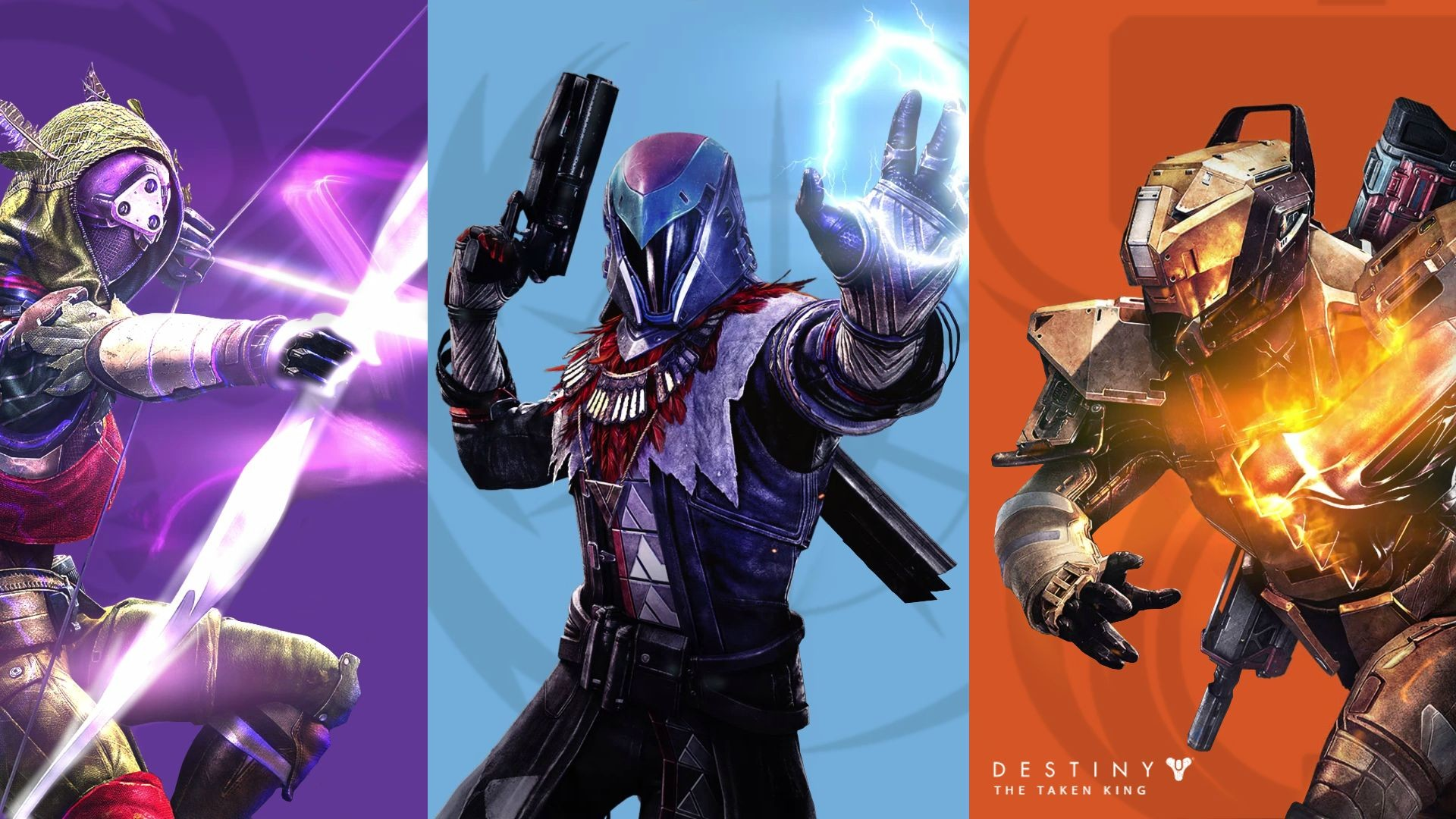 Destiny will not host its regular Daily and Weekly events this coming .