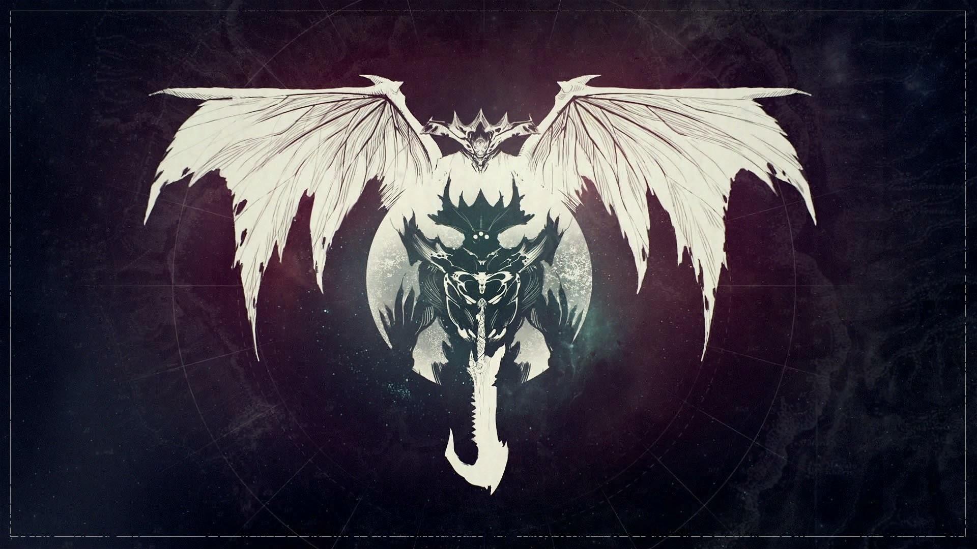 Destiny : The Taken King Walkthrough – Lost To Light!!! (PS4 Gameplay) –  YouTube