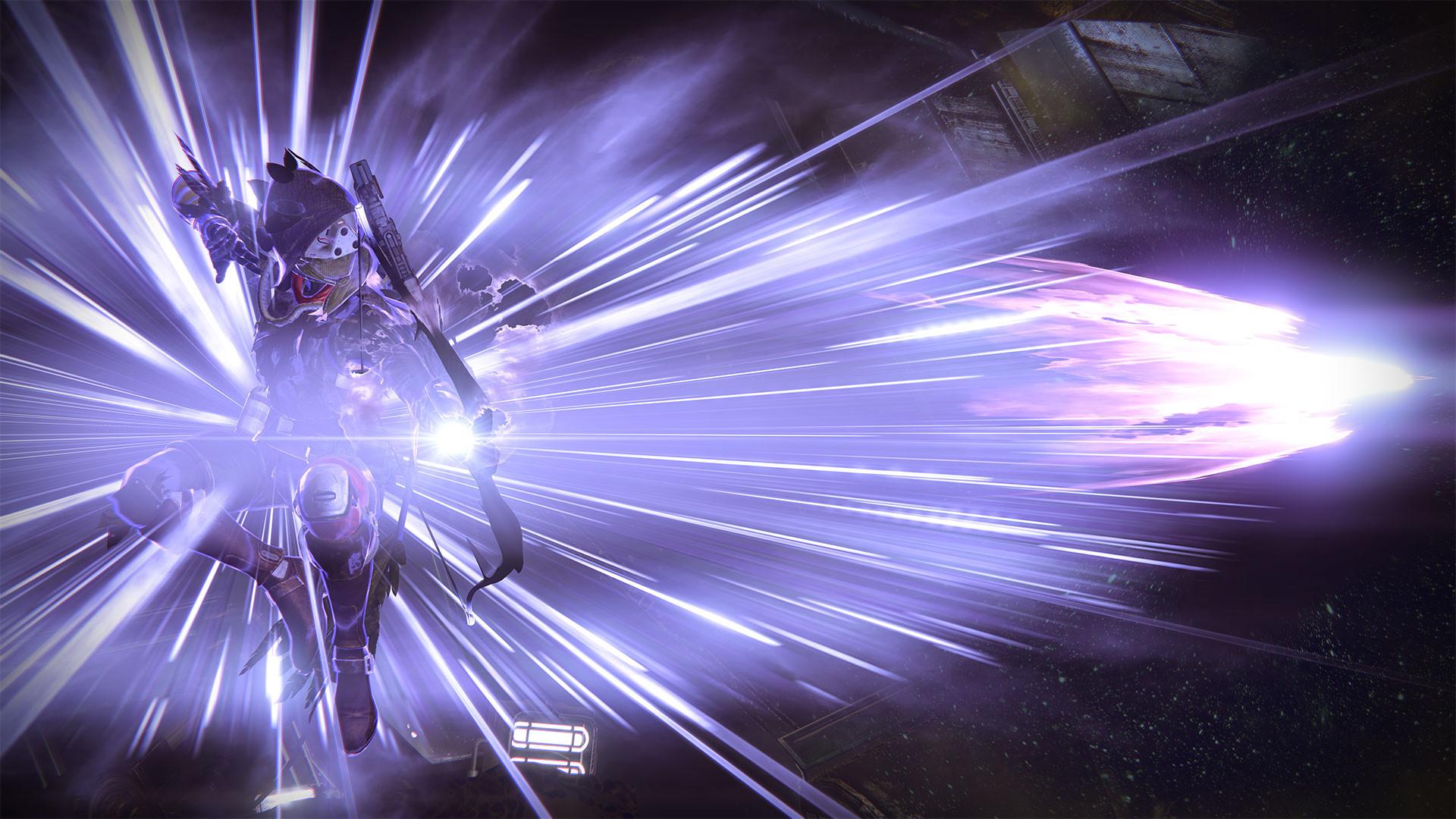 Destiny's The Taken King DLC Explained, Developer Diary Shows New .
