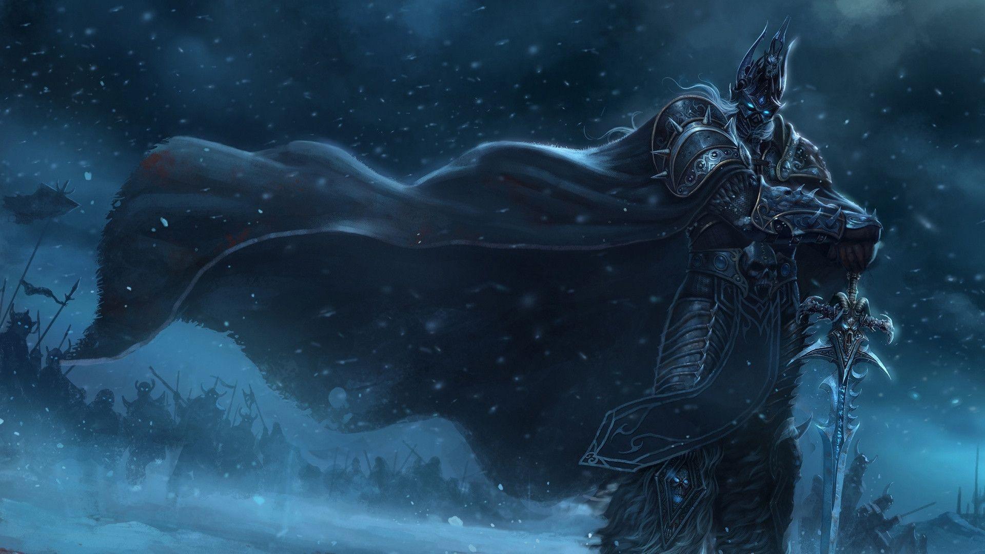 Destiny-Taken-King-Warlock-wallpaper-wp2004418
