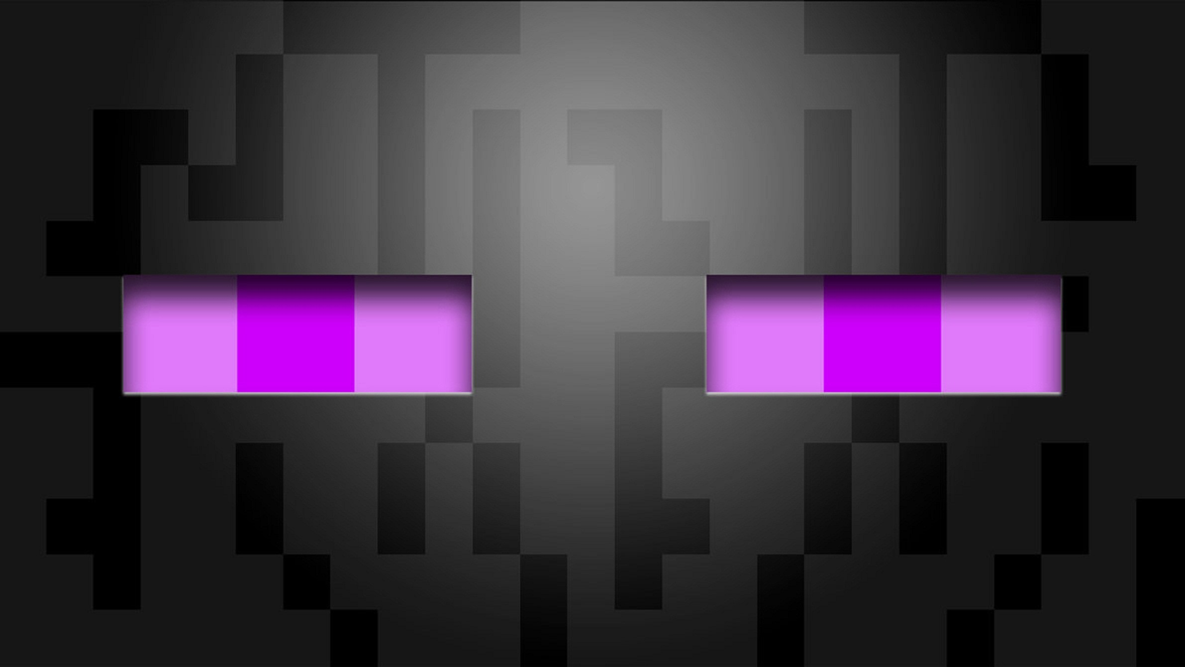minecraft wallpaper – Free Large Images | For my boys | Pinterest |  Minecraft wallpaper and Minecraft website