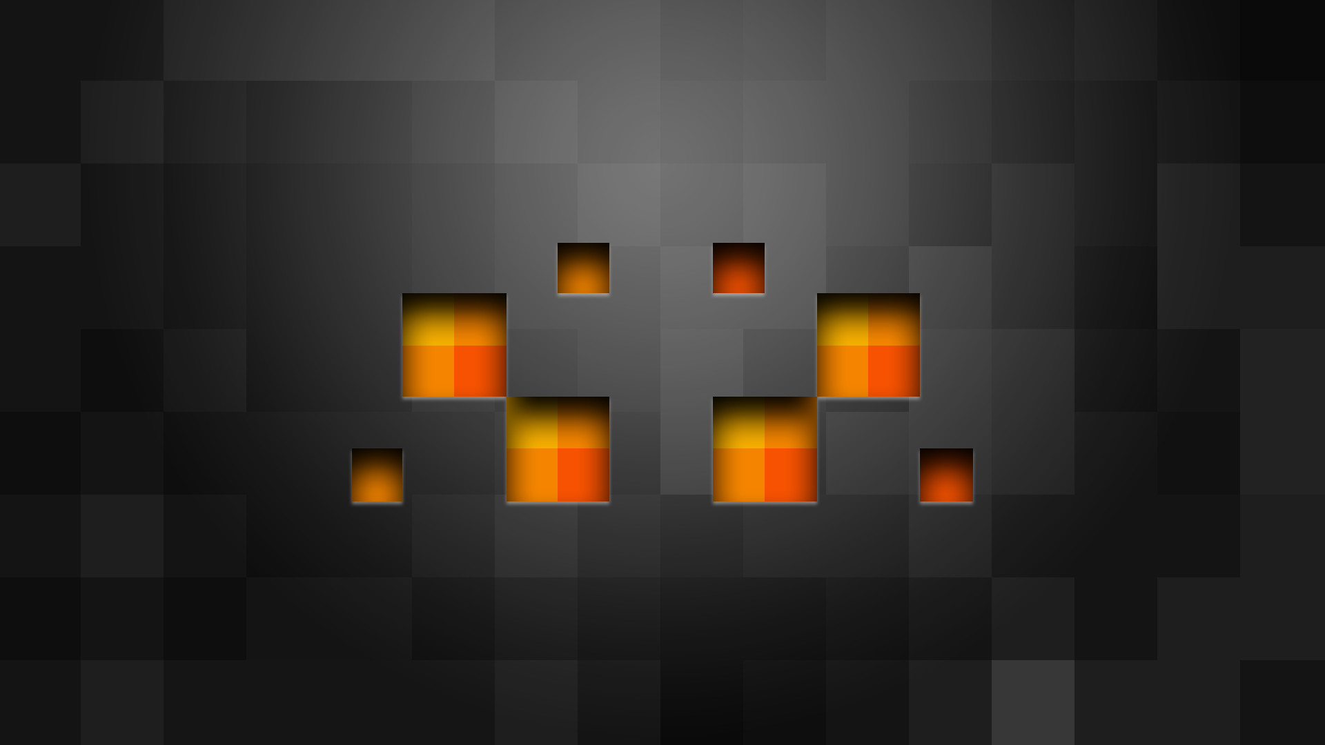Minecraft Wallpapers x Wallpapers | HD Wallpapers | Pinterest | Minecraft  wallpaper and Wallpaper