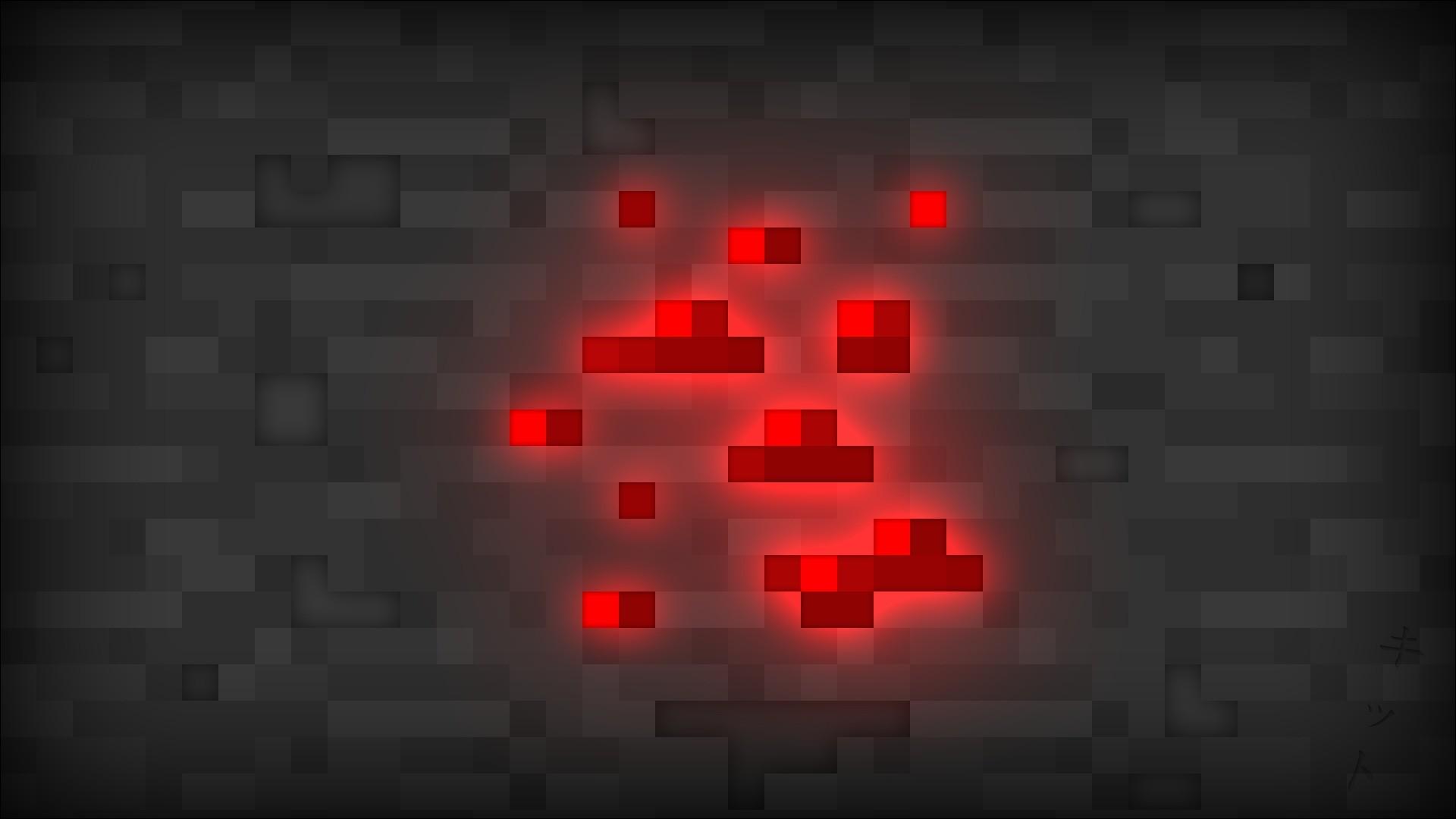 Minecraft Computer Wallpaper, Desktop Background | | ID .
