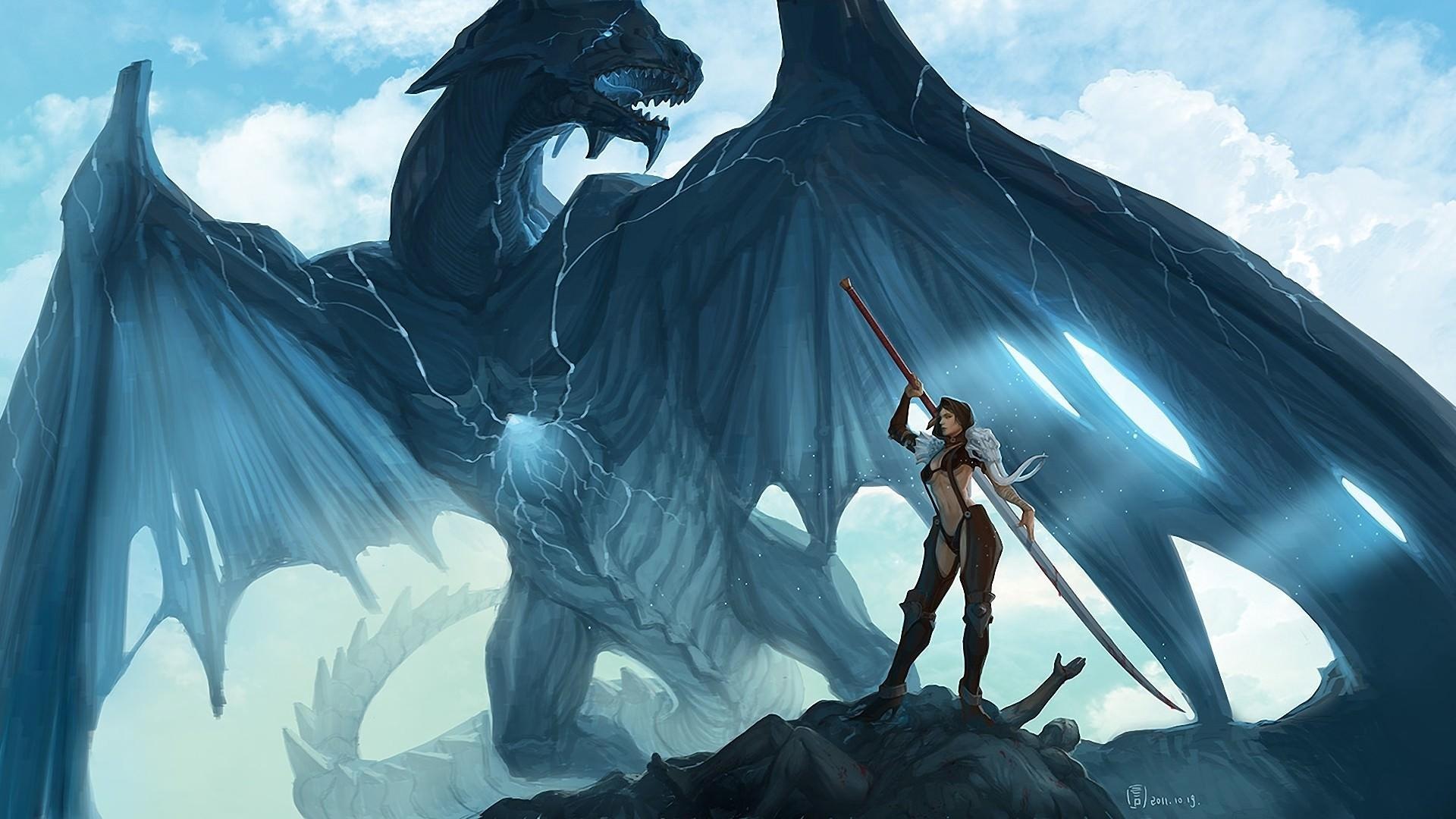 Epic Black Dragon Wallpaper HD Wallpapers px 244.86 KB