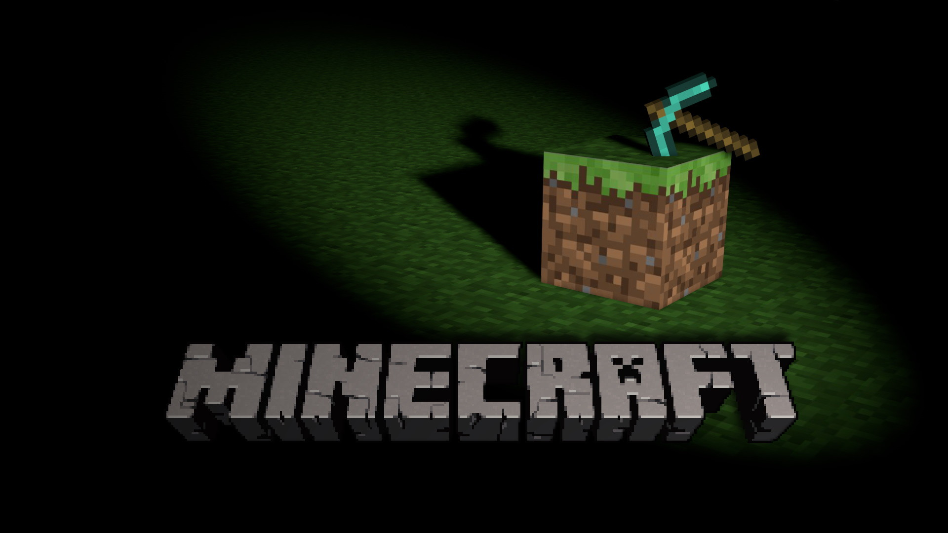 Minecraft Mobs Wallpapers Picture with High Definition Wallpaper Resolution  px 199.41 KB Games Steve Enderdragon