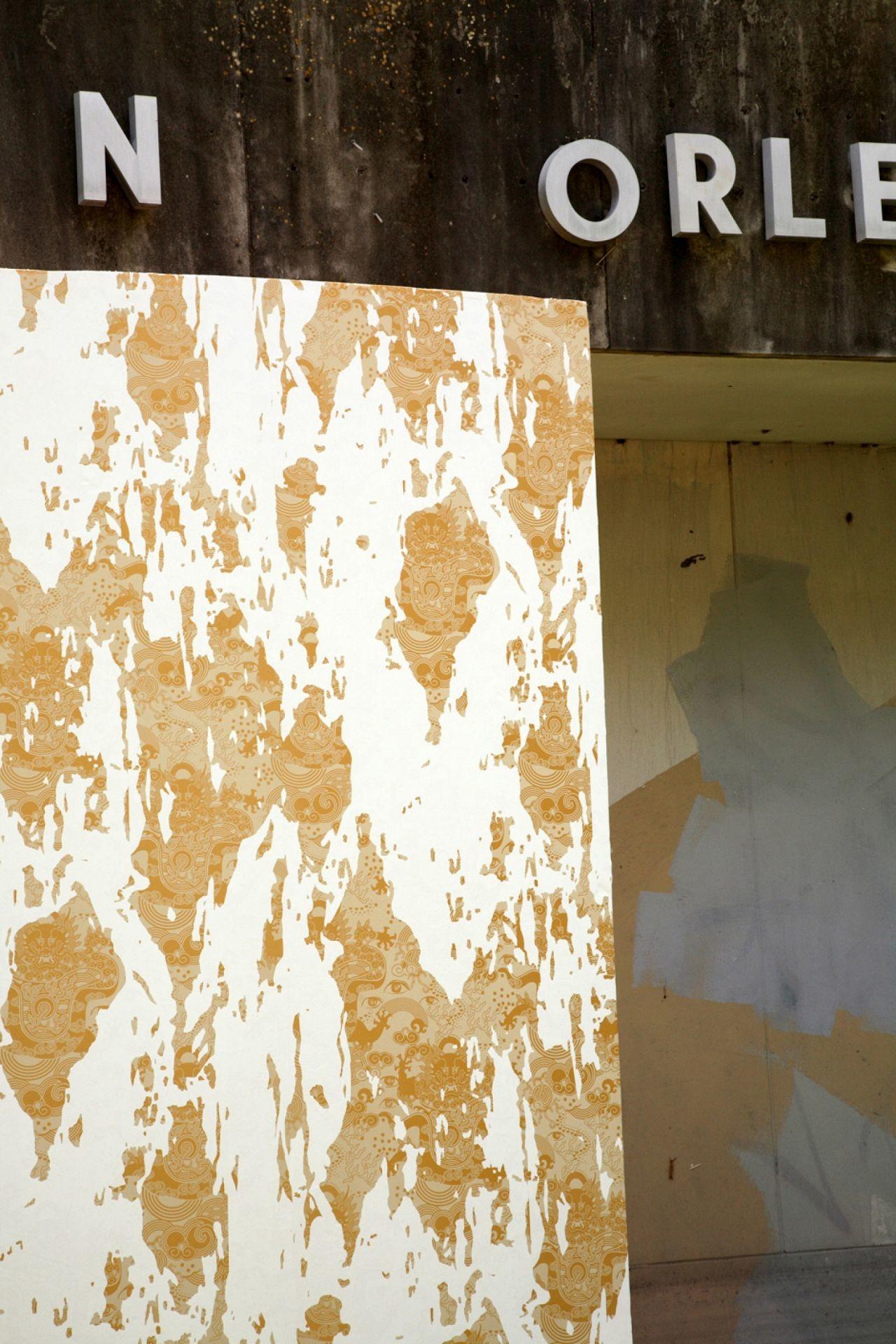 minecraft ender dragon wallpaper 250 | Hd Wallpaper, Blue | Love .