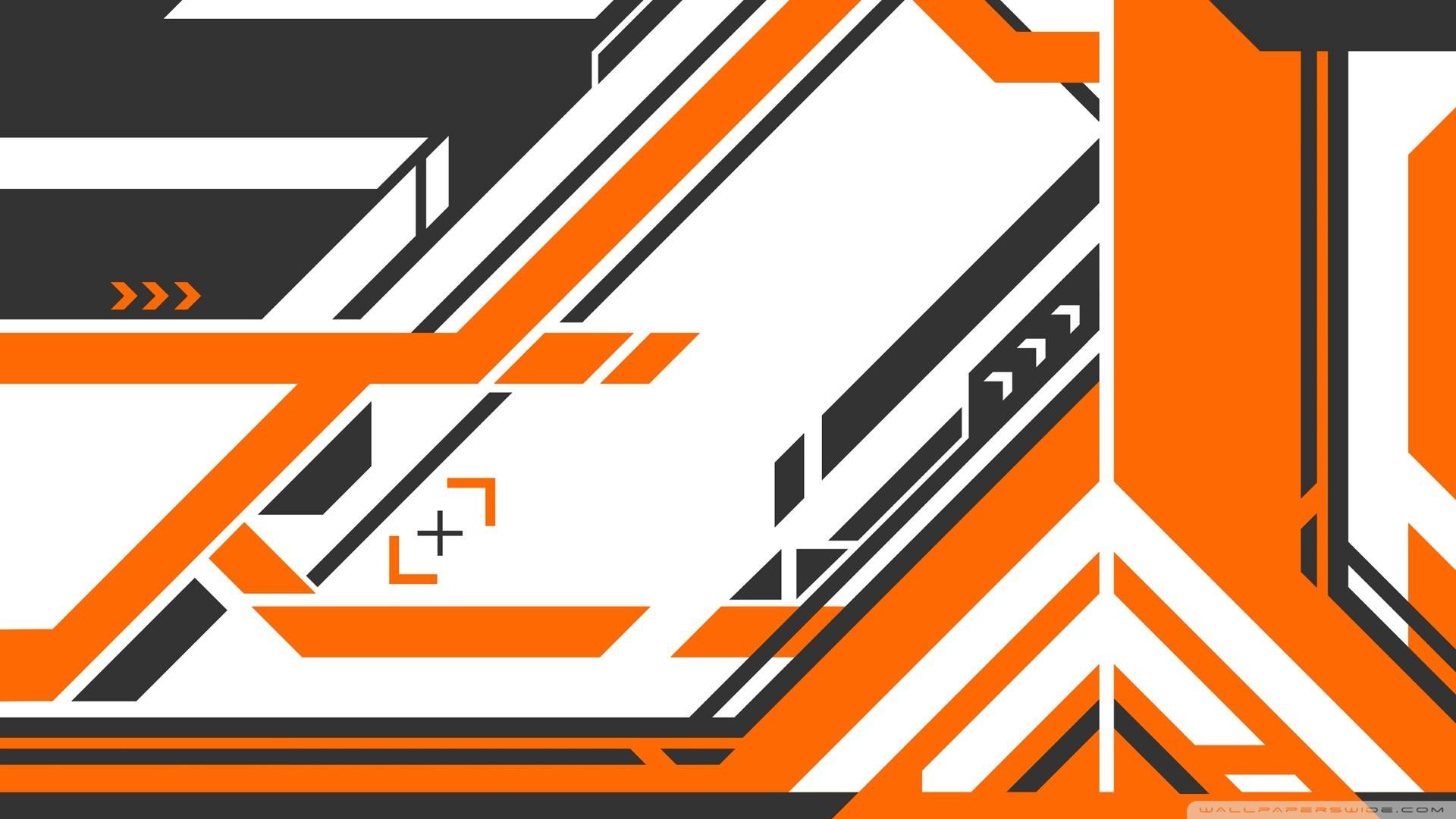 Free Asiimov phone wallpaper by pepnona