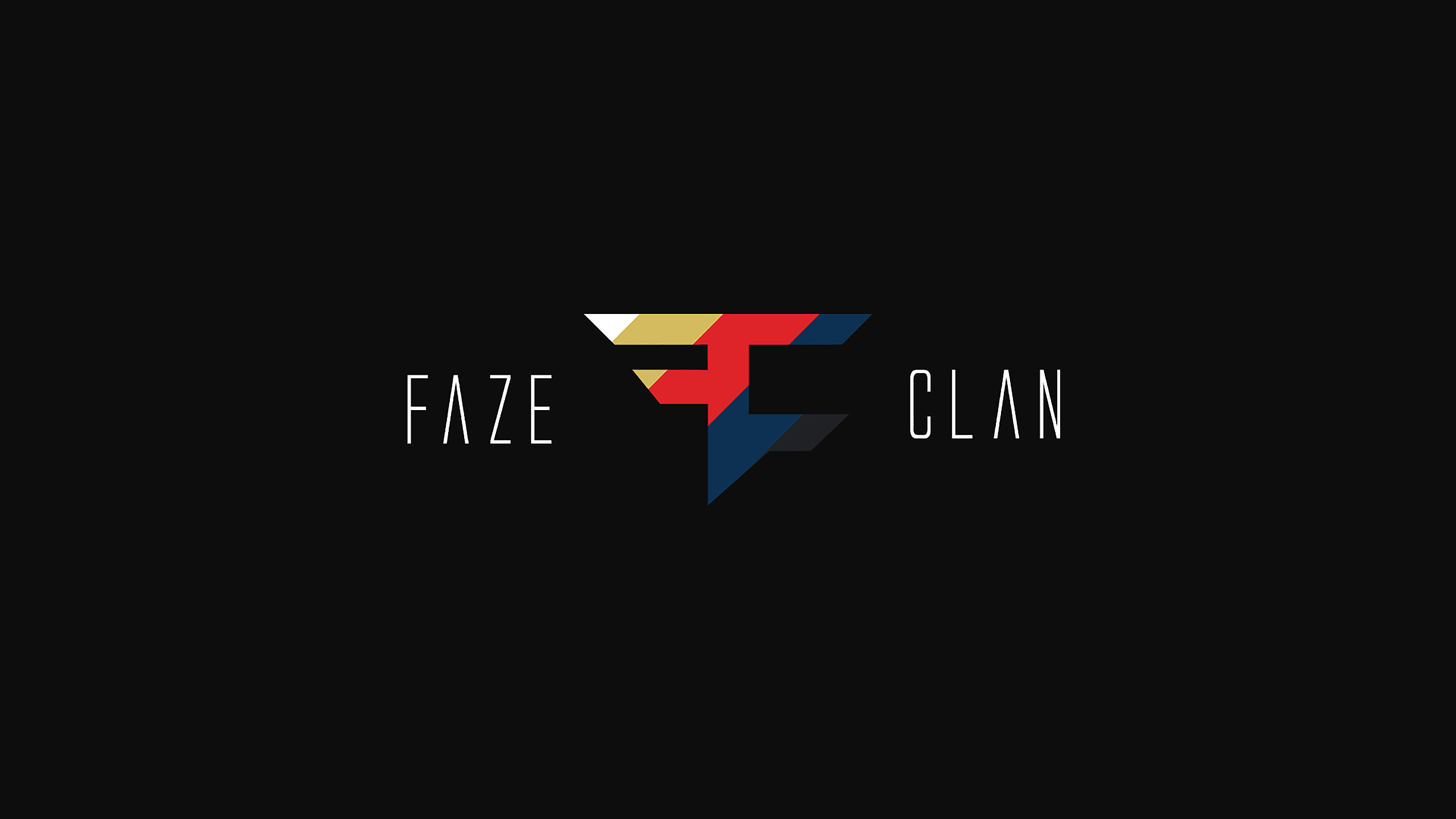 Search: FAZE   CS:GO Wallpapers
