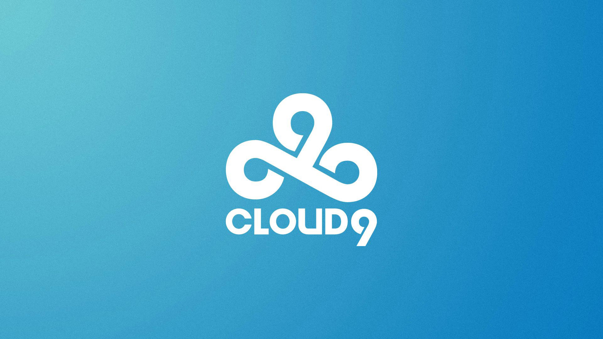 Cloud9 reportedly plan to swap Shroud for ELiGE #games #globaloffensive # CSGO #counterstrike