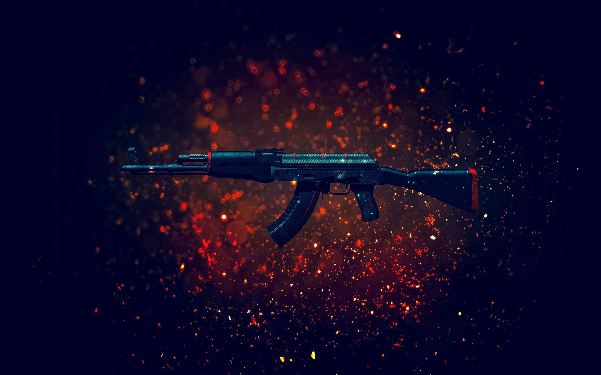 … Counter Strike Wallpaper Iphone (09) …