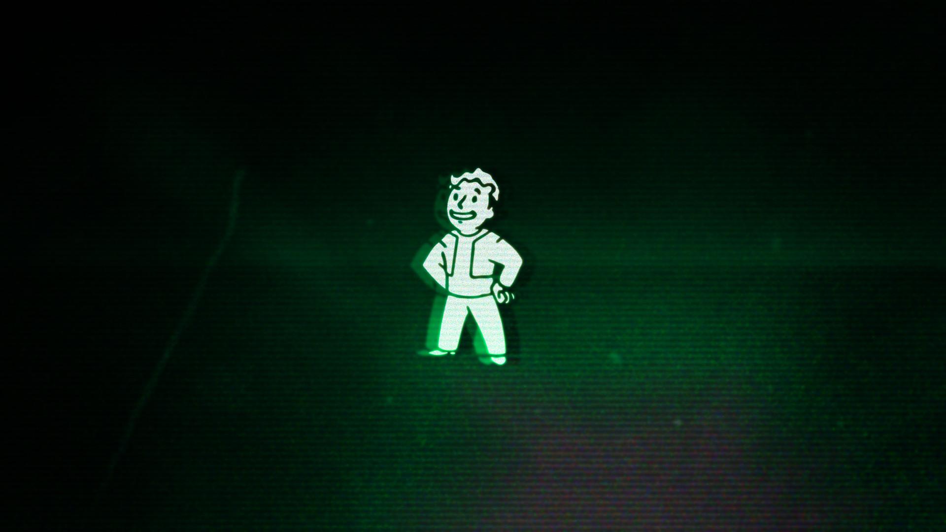 fallout pip boy background – Pesquisa Google