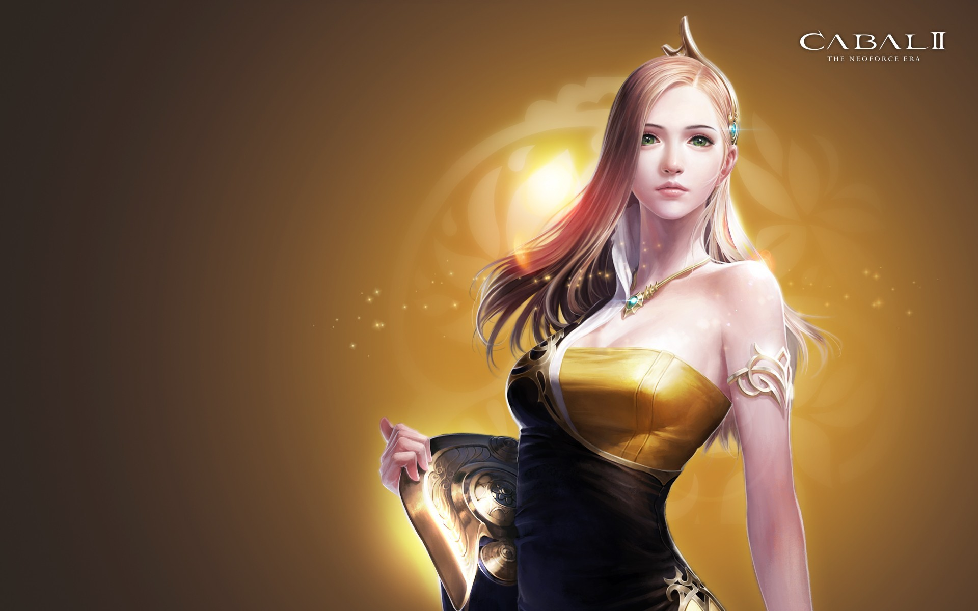 Beautiful Game Girls Wallpapers : Find best latest Beautiful Game Girls  Wallpapers in HD for your PC desktop background and mobile phones.