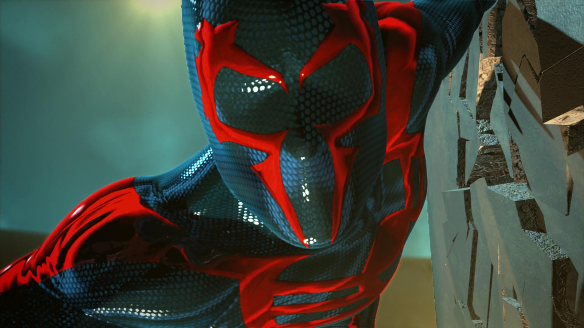 Spider-Man 2099 USMWW 3.png