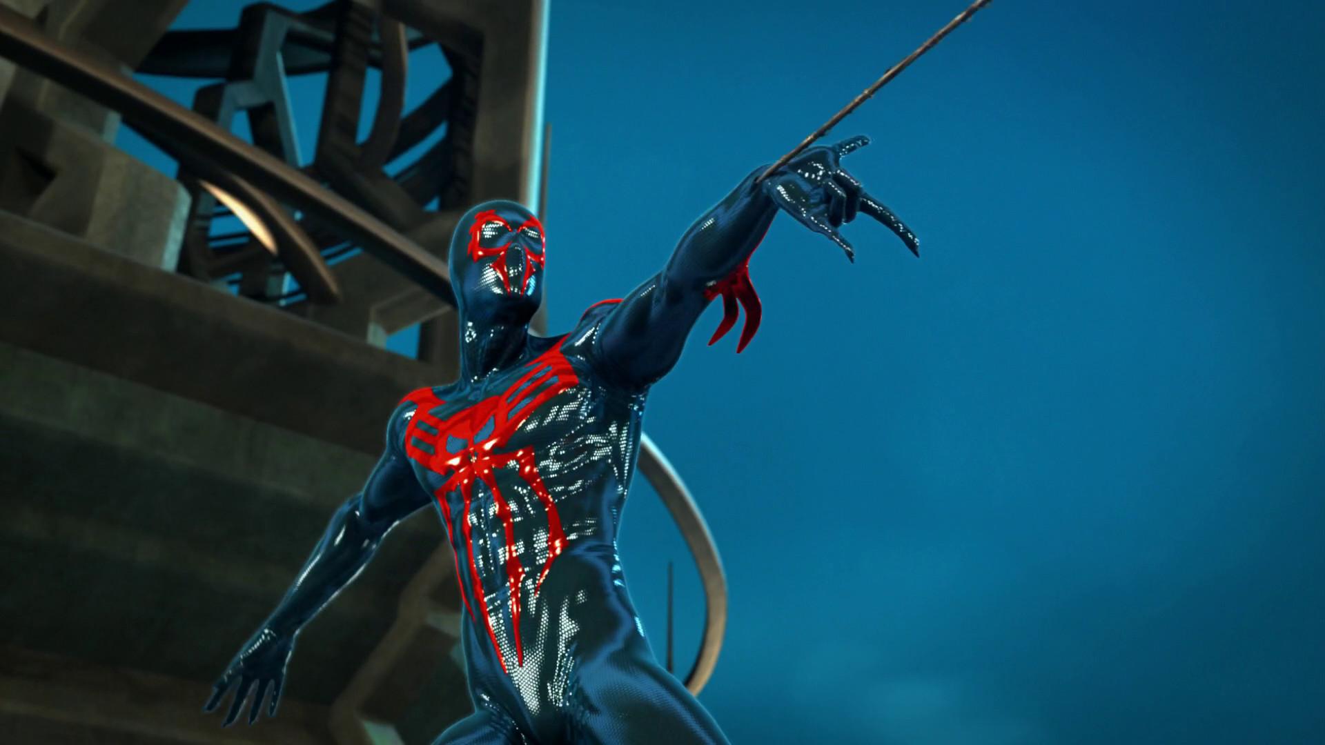 Spider-Man 2099 USMWW 6.png