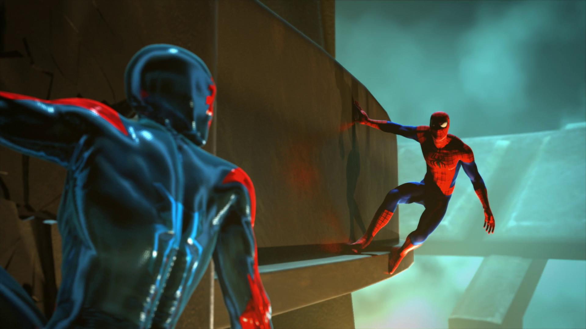 Spider-Man 2099 & Spider-Man USMWW 1.png