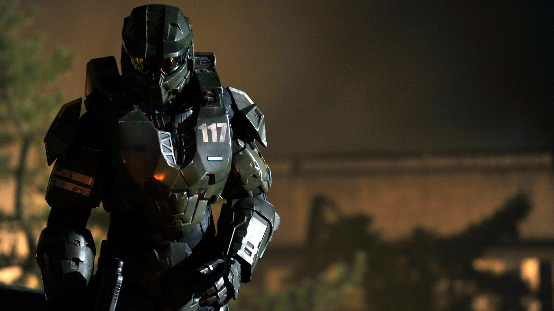 5 Halo 4: Forward Unto Dawn HD Wallpapers | Backgrounds – Wallpaper Abyss