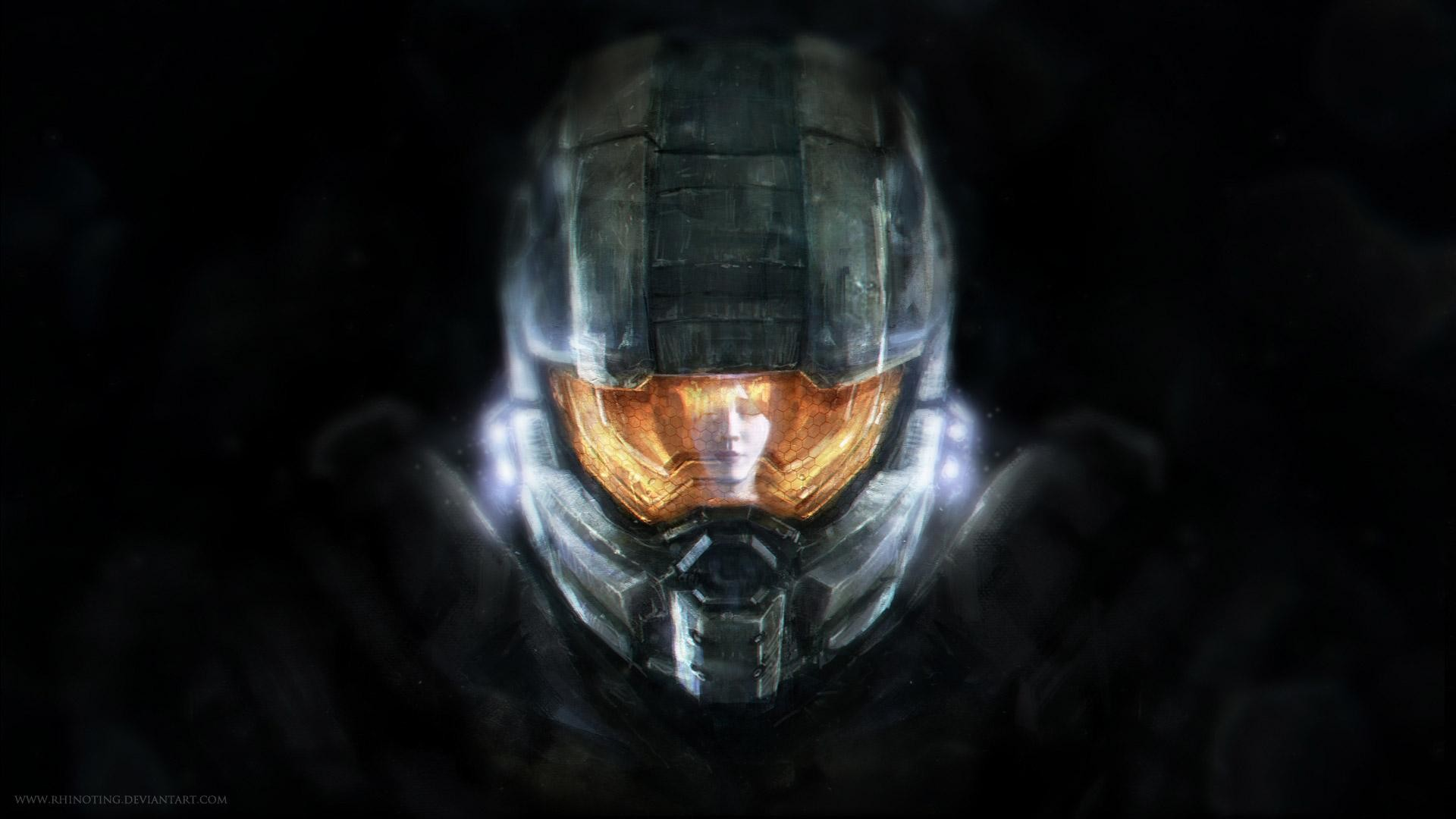 Halo Wallpaper Pictures 1920×1080 Halo 4 Wallpapers HD (51 Wallpapers) |  Adorable