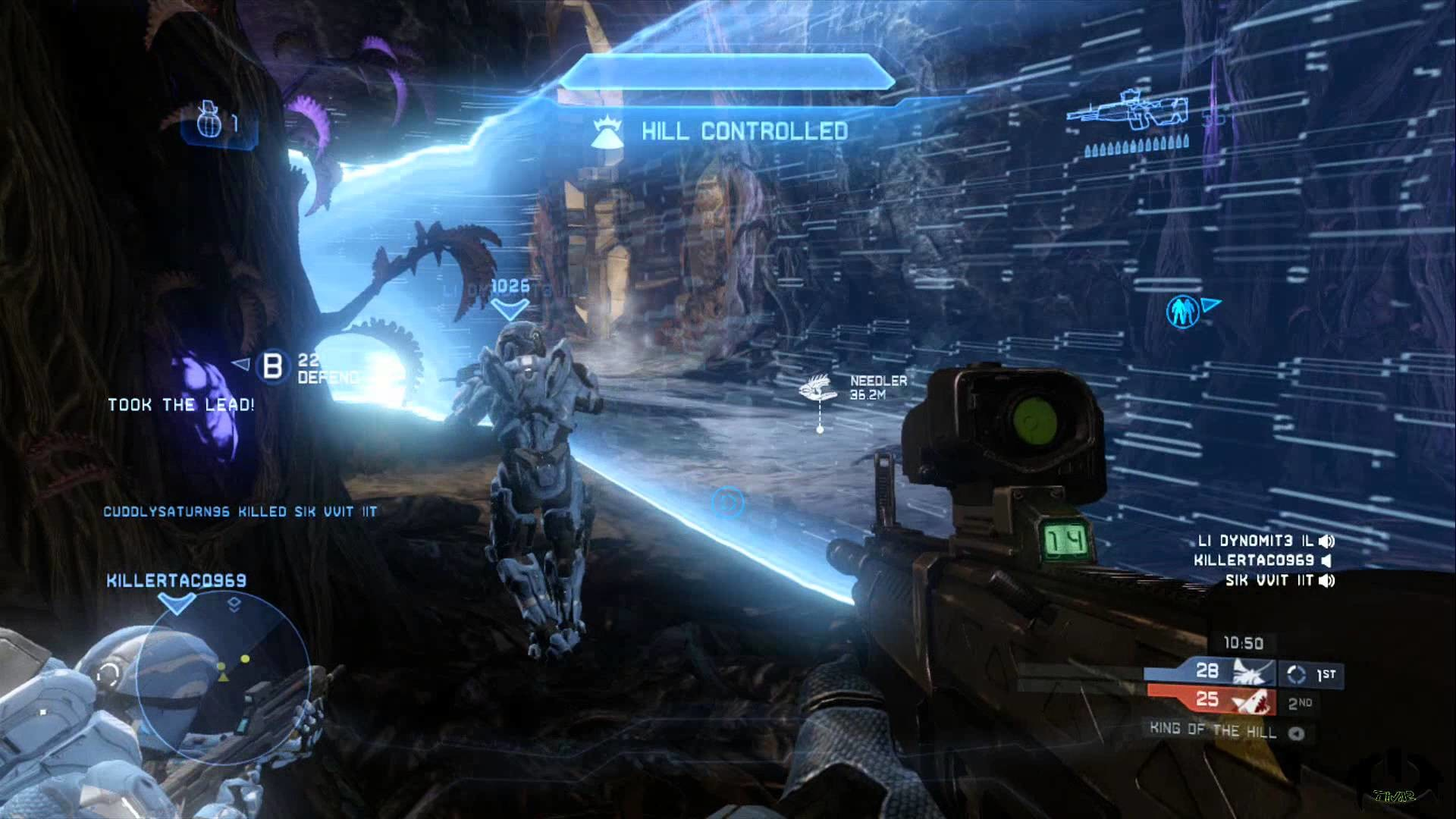 Displaying 19> Images For – Halo 4 Multiplayer Wallpaper 1080p.