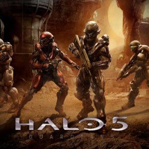 Halo 4 Wallpaper 1080p