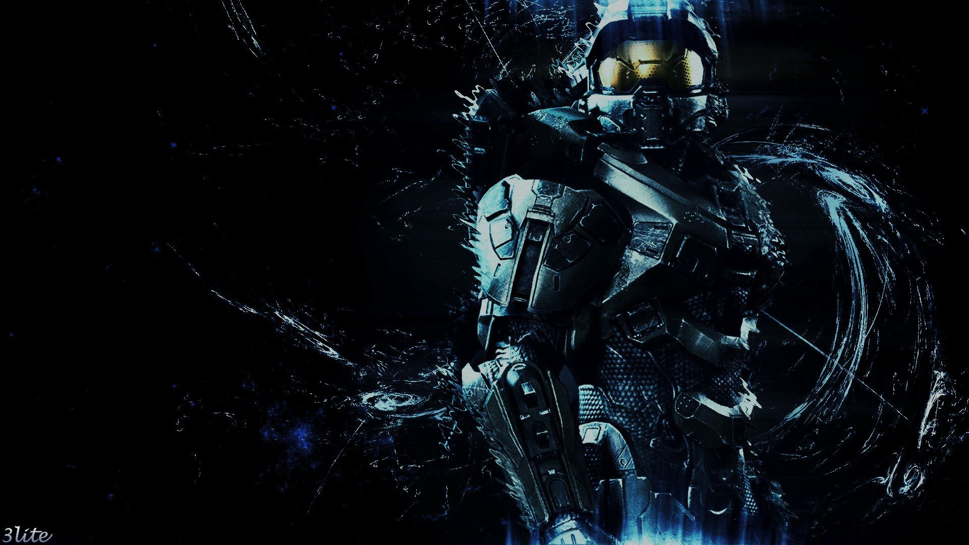 … master chief collection wallpaper image gallery hcpr …