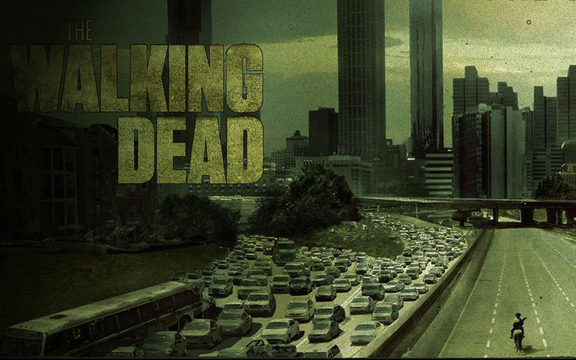 Walking Dead Wallpaper Comic Art | Walking Dead Wallpaper – Download for  free this widescreen wallpaper … | DONT OPEN DEAD INSIDE | Pinterest |  Walking …