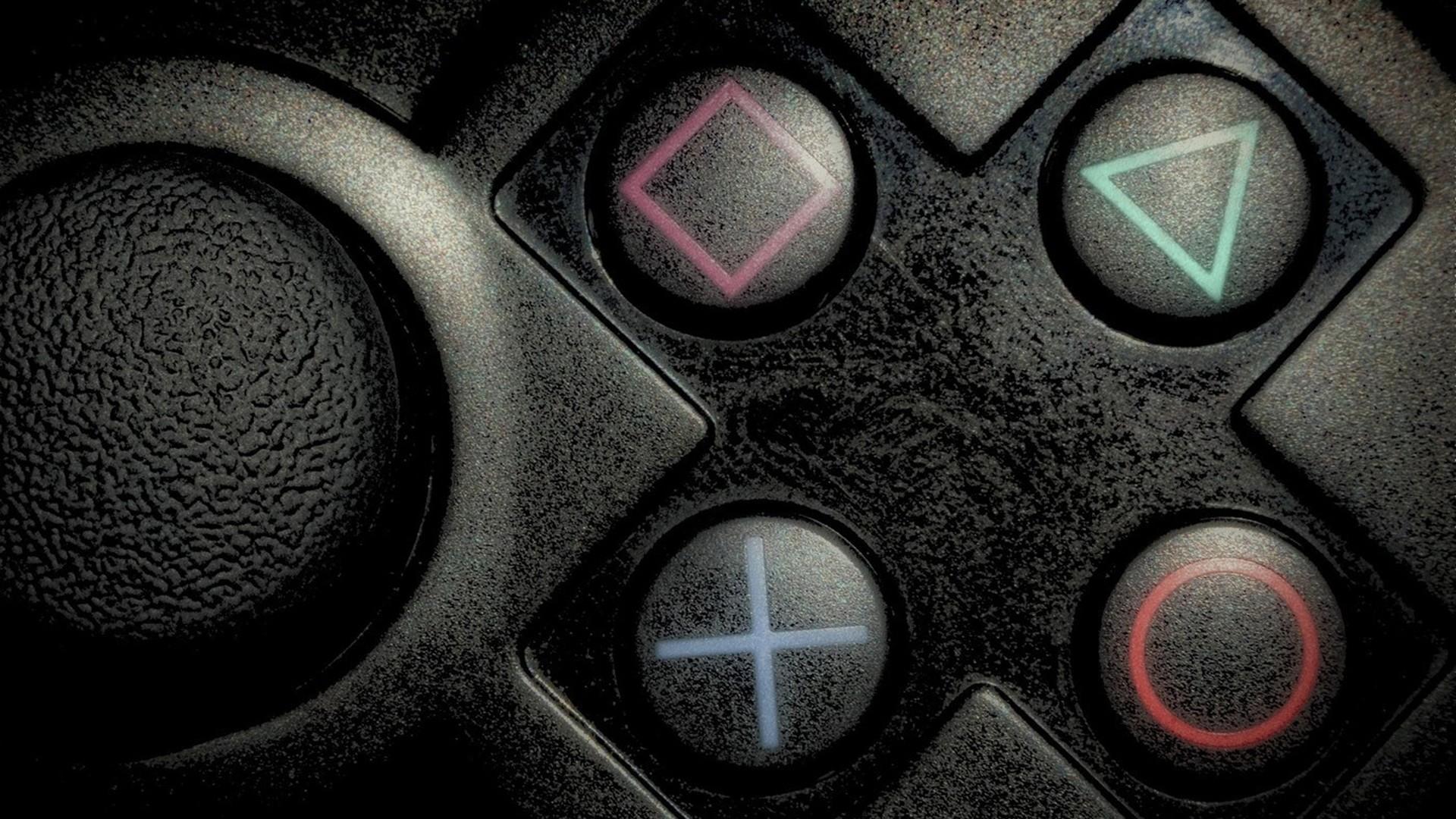 lantern Wallpaper, Playstation 3 Wallpapers, Games Desktop Wallpapers .