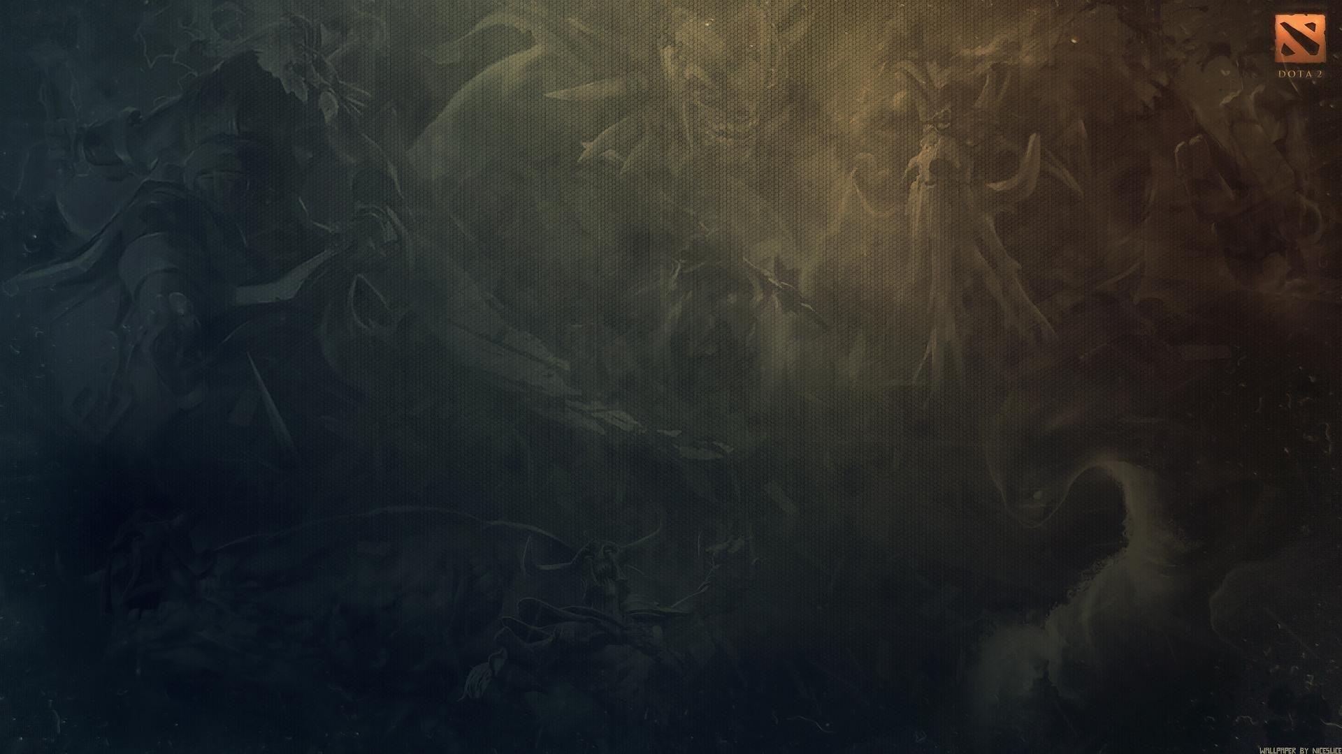 dota-dark-wallpaper-full-hd-wallpapers-1080p-dark-