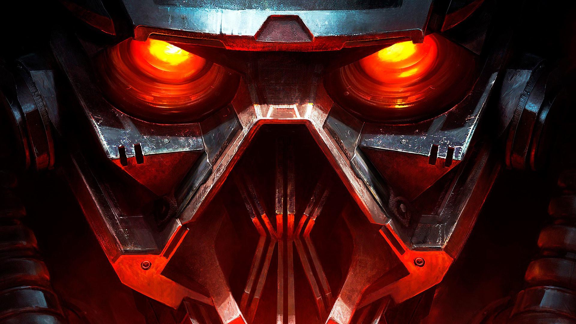 Killzone 3 1080p Wallpaper …