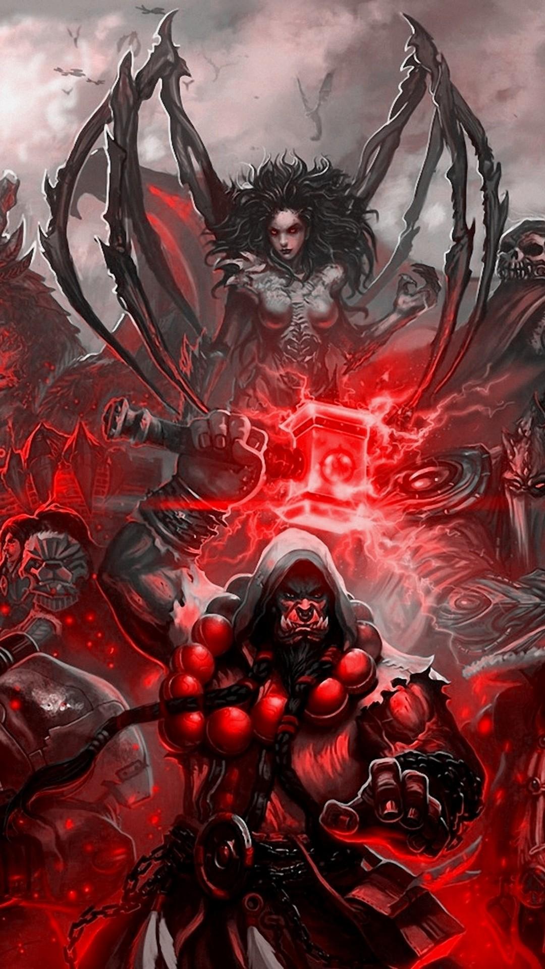 HD World of Warcraft Wallpapers | Download Wallpaper | Pinterest | Wallpaper