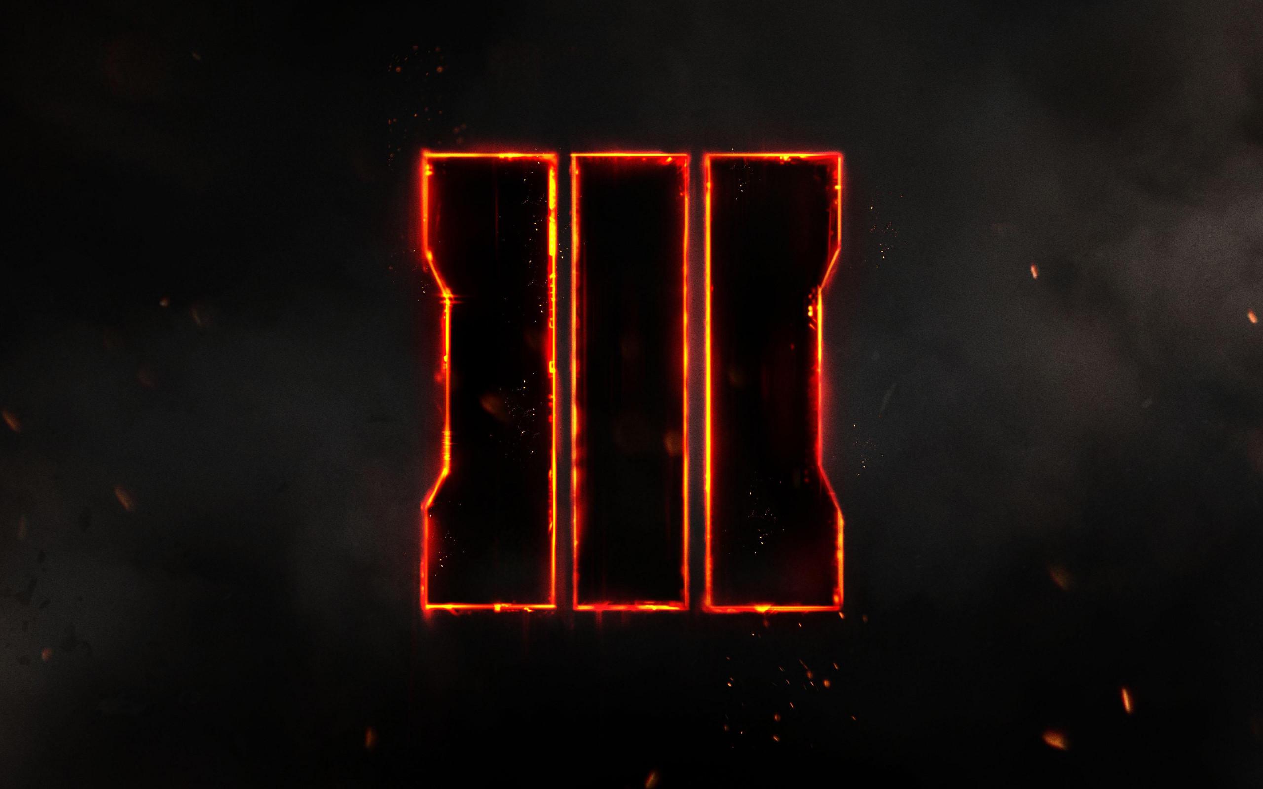 … Black Ops III Video Game · HD Wallpaper | Background ID:601898