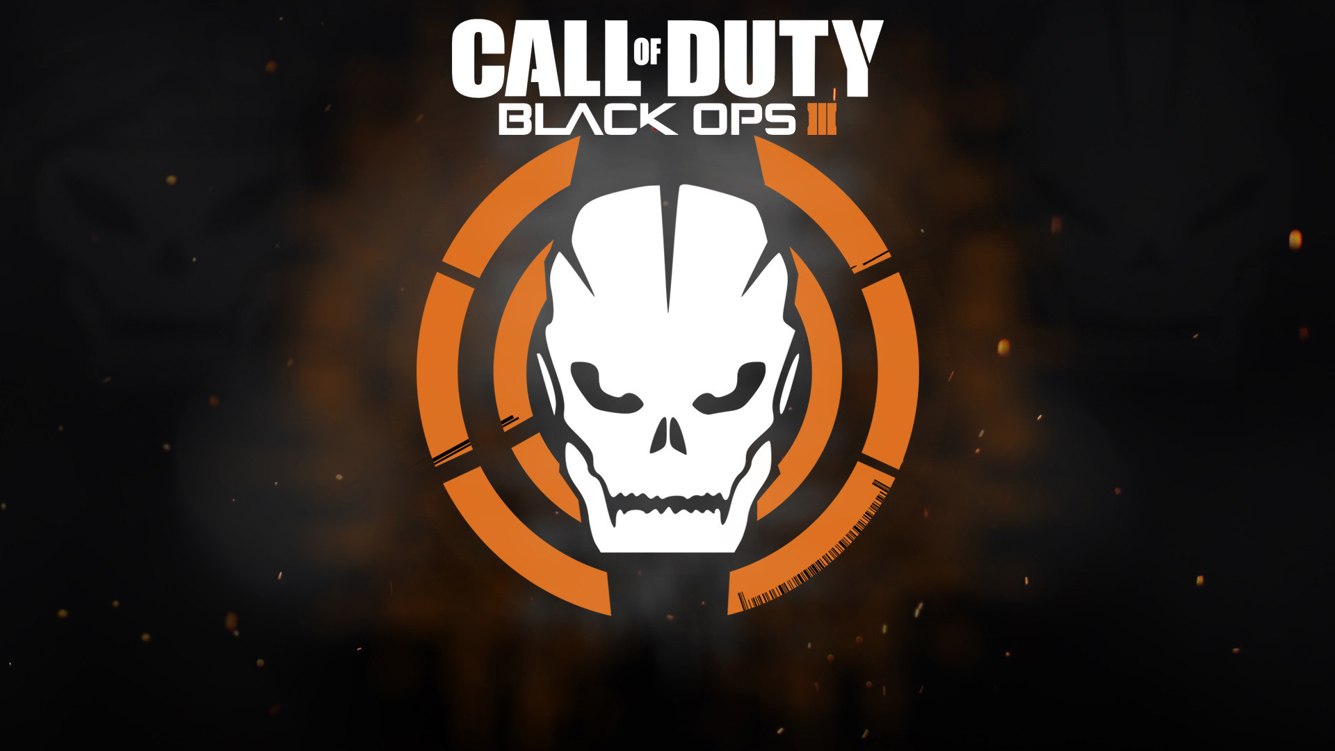 Call of Duty Black Ops 3 Redwood Free For All Gameplay Of The Best Shooting  Game Of Call Of Duty Series.Other related topics are Call of Duty Black Ops  3 …
