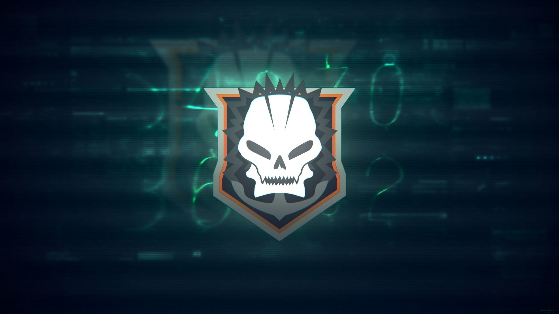 HD WALLPAPERS: Call of Duty Black ops HD Wallpapers 2560×1440 Wallpapers Of  Call