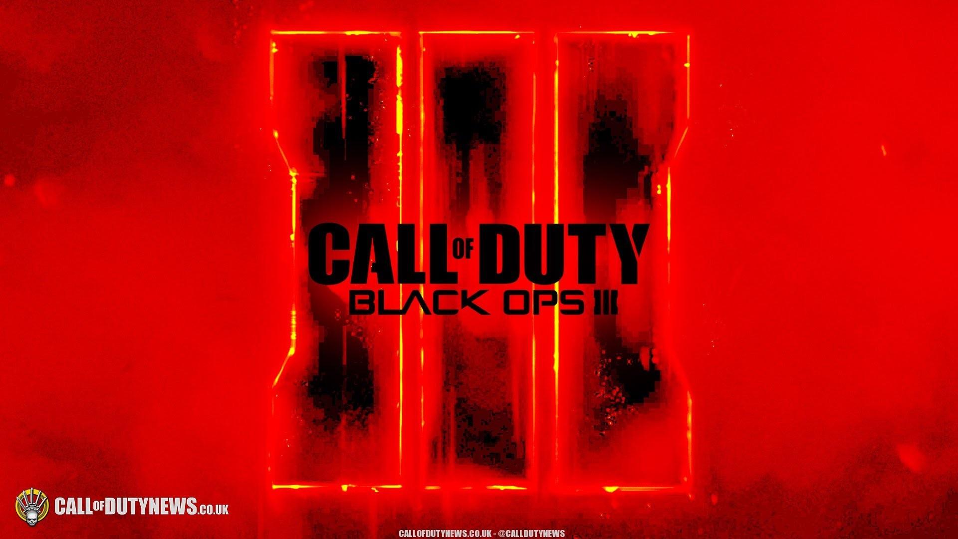 Retrocompatibilidad aumenta ventas de Call of Duty: Black Ops –  https://yosoyungamer.com/2016/05/retrocompatibilidad-aumenta-ventas-de-call-of-duty-…