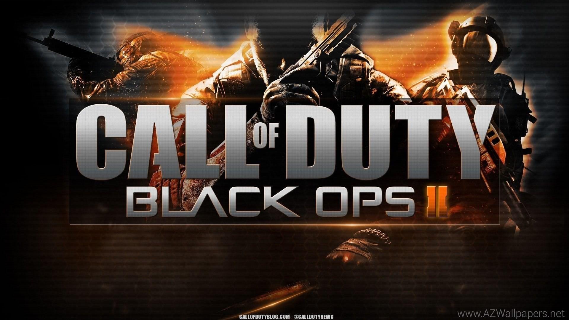 Black ops 3 bo3 wallpaper 28