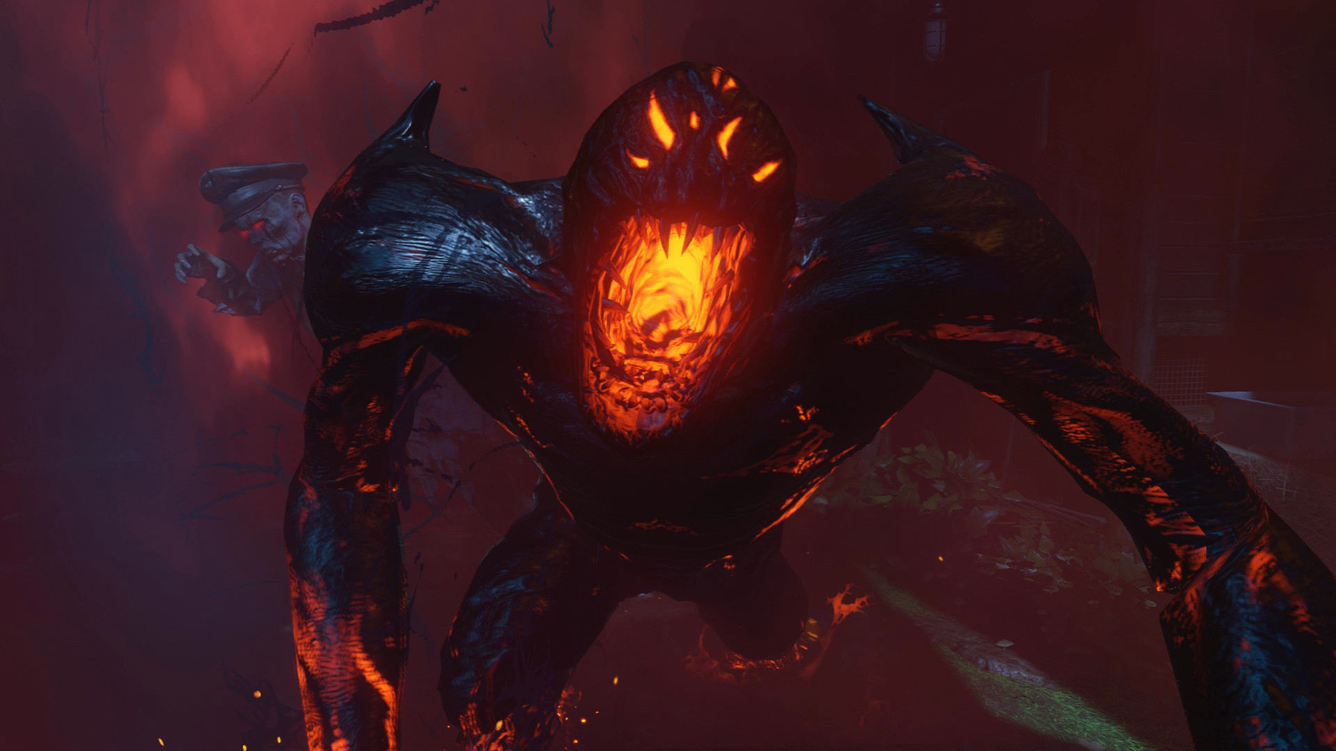47 Black Ops 3 Revelations 1080p Wallpapers