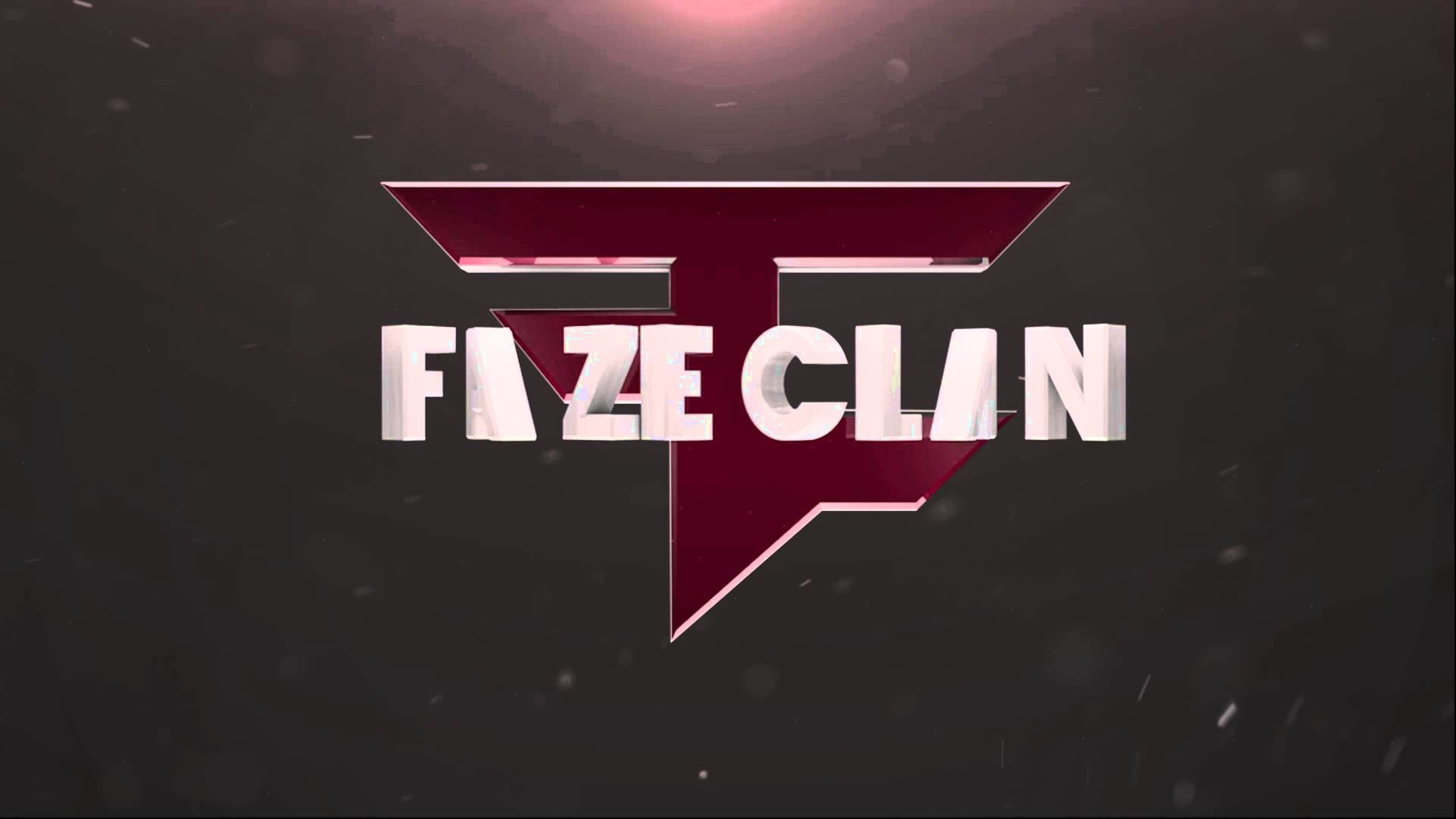 Faze Logo Hd Images & Pictures – Becuo